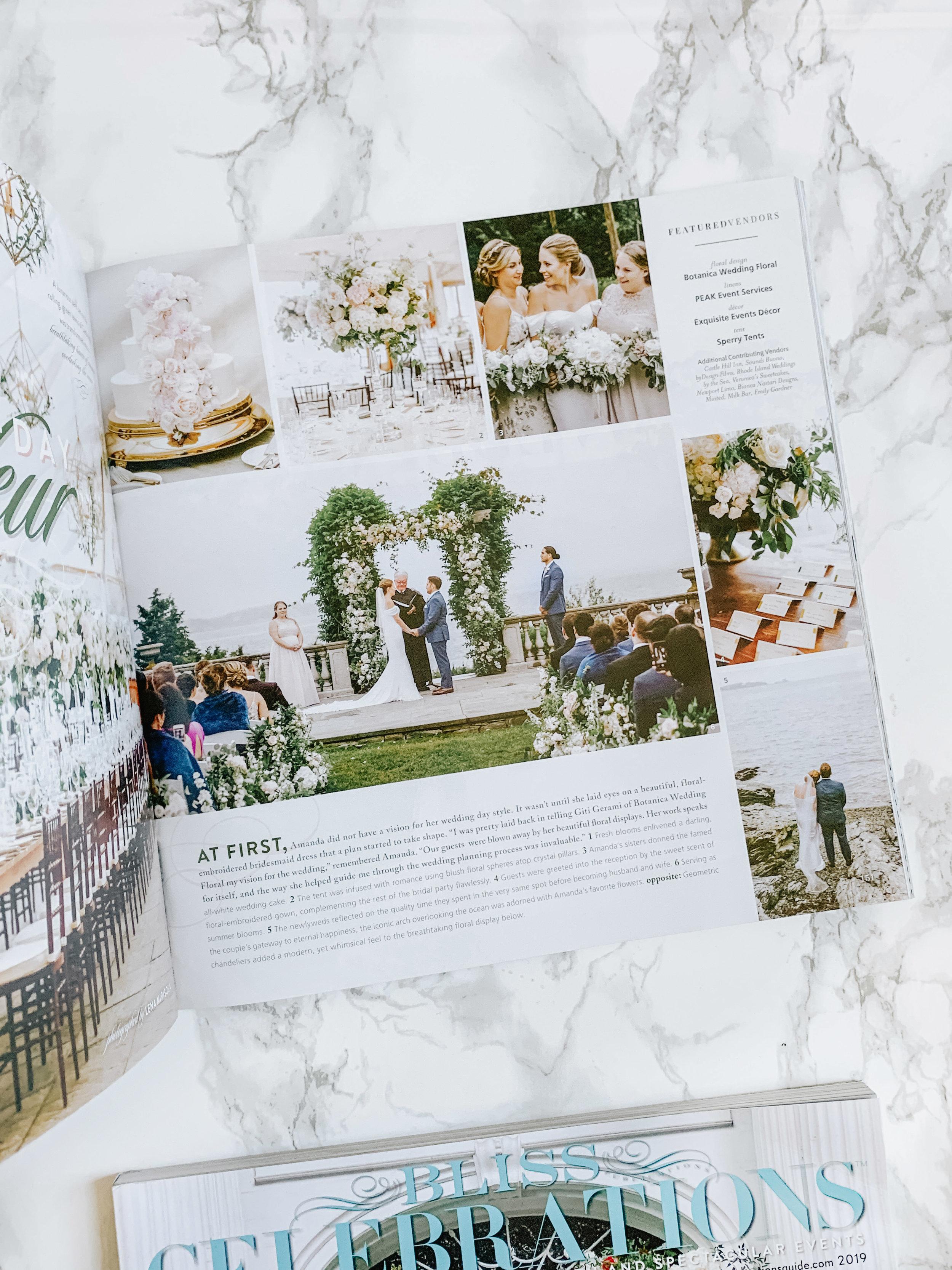 Bliss-Magazine-Amanda-Vinny-13.jpg
