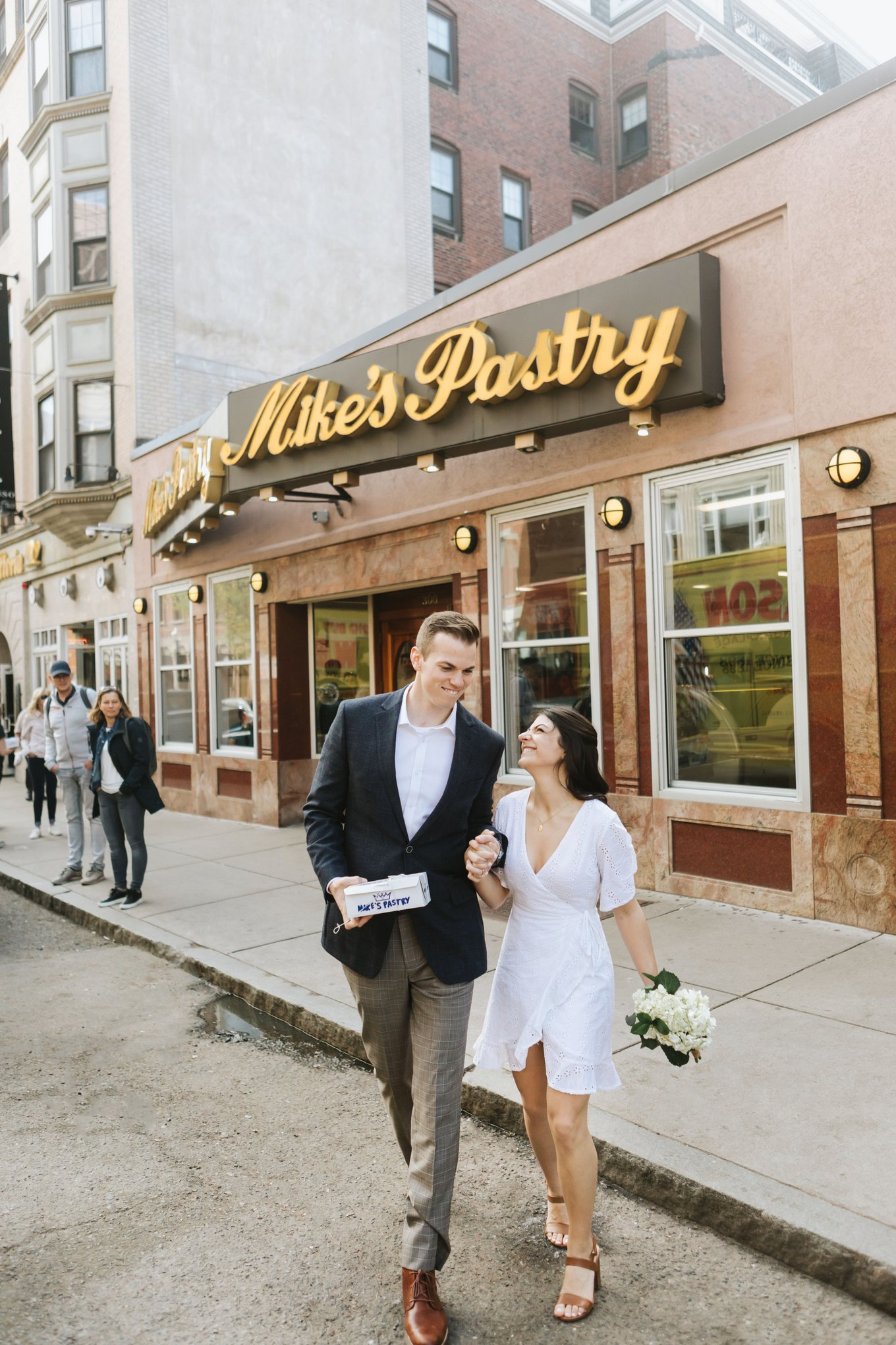 Boston-City-Hall-North-End-Mikes-Pastry-Wedding-9.JPG