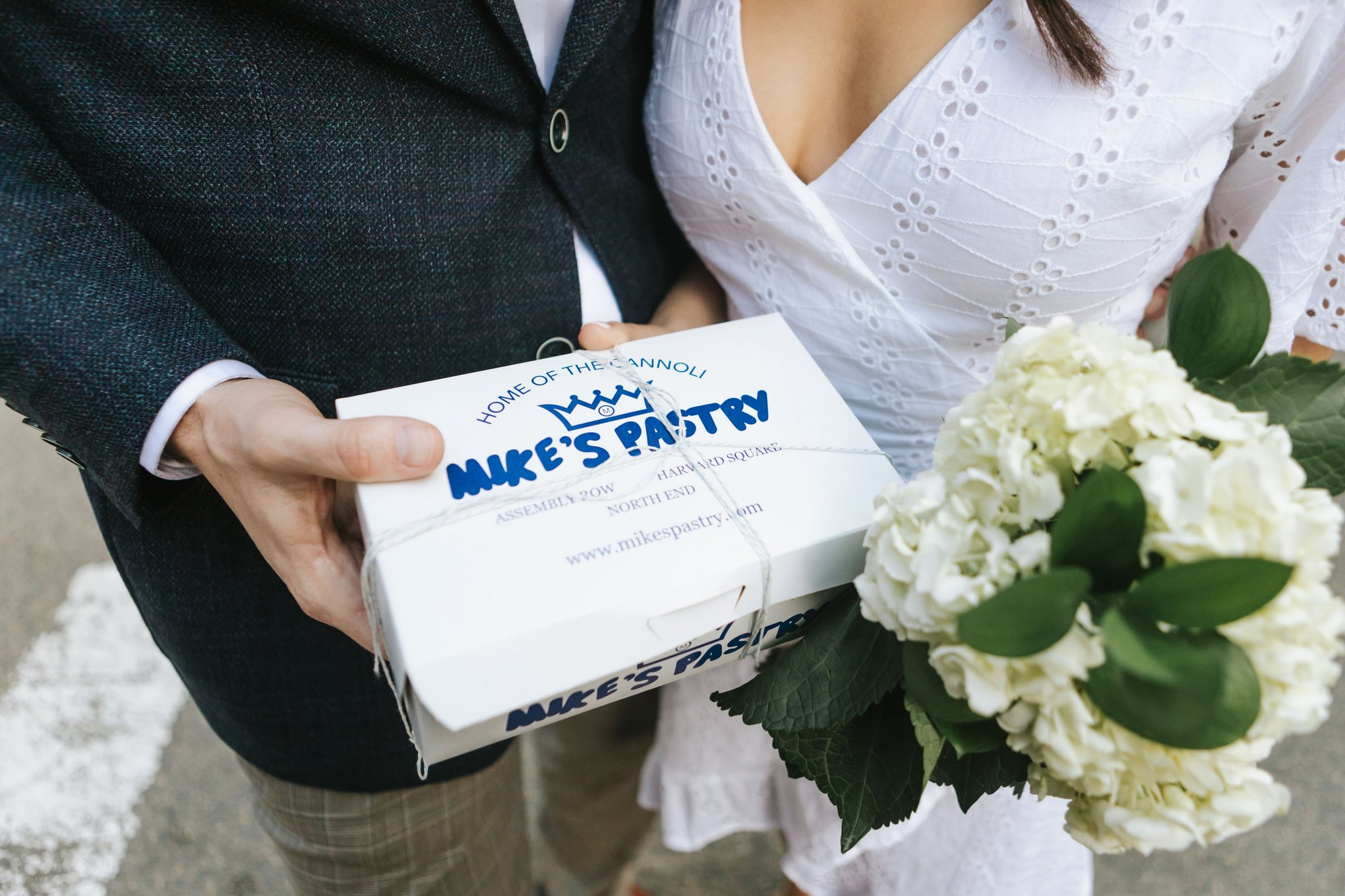 Boston-City-Hall-North-End-Mikes-Pastry-Wedding-10.JPG