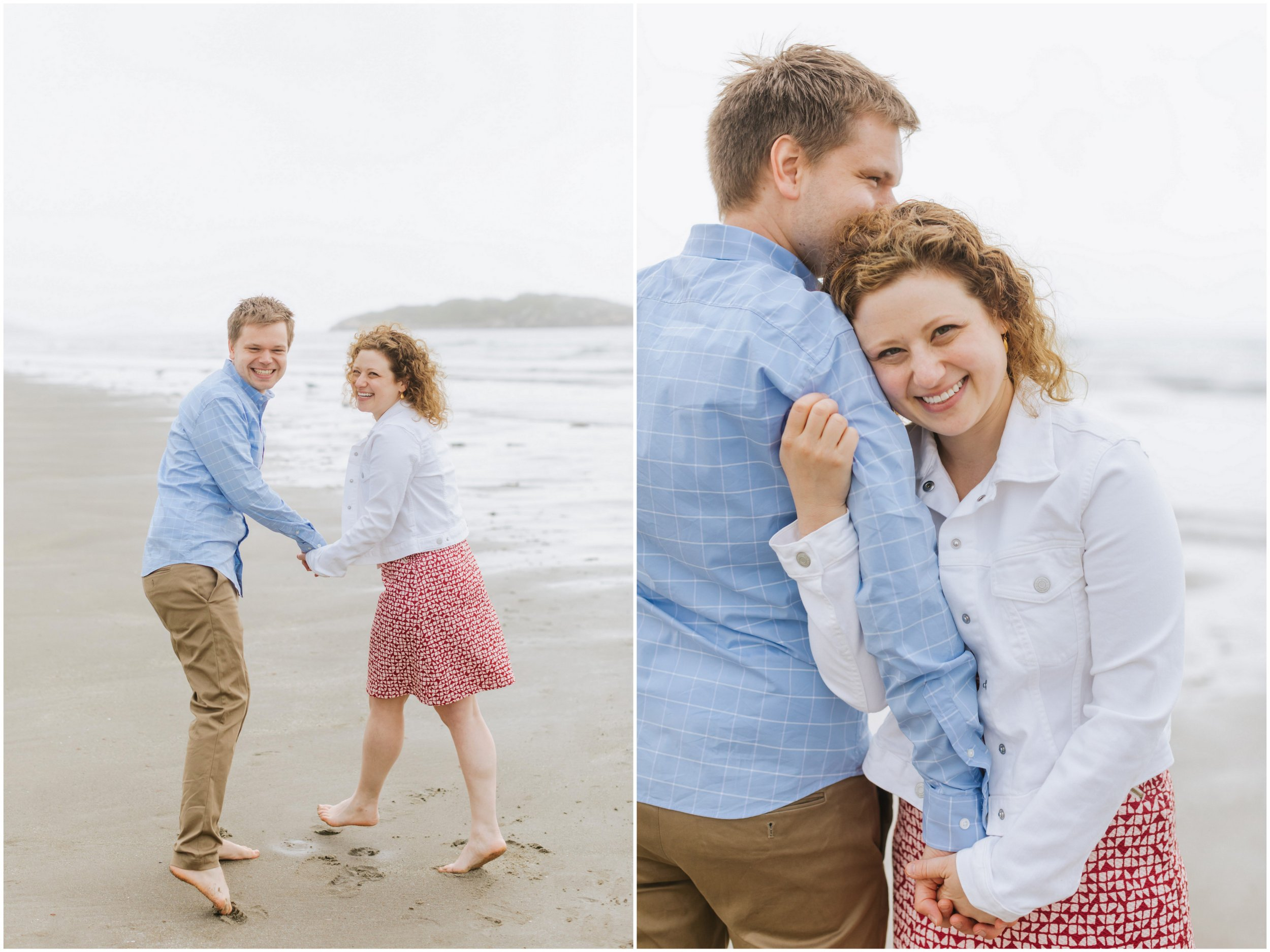 Good-Harbor-Beach-Engagement-Boston-Wedding-Lena-Mirisola-1.jpg