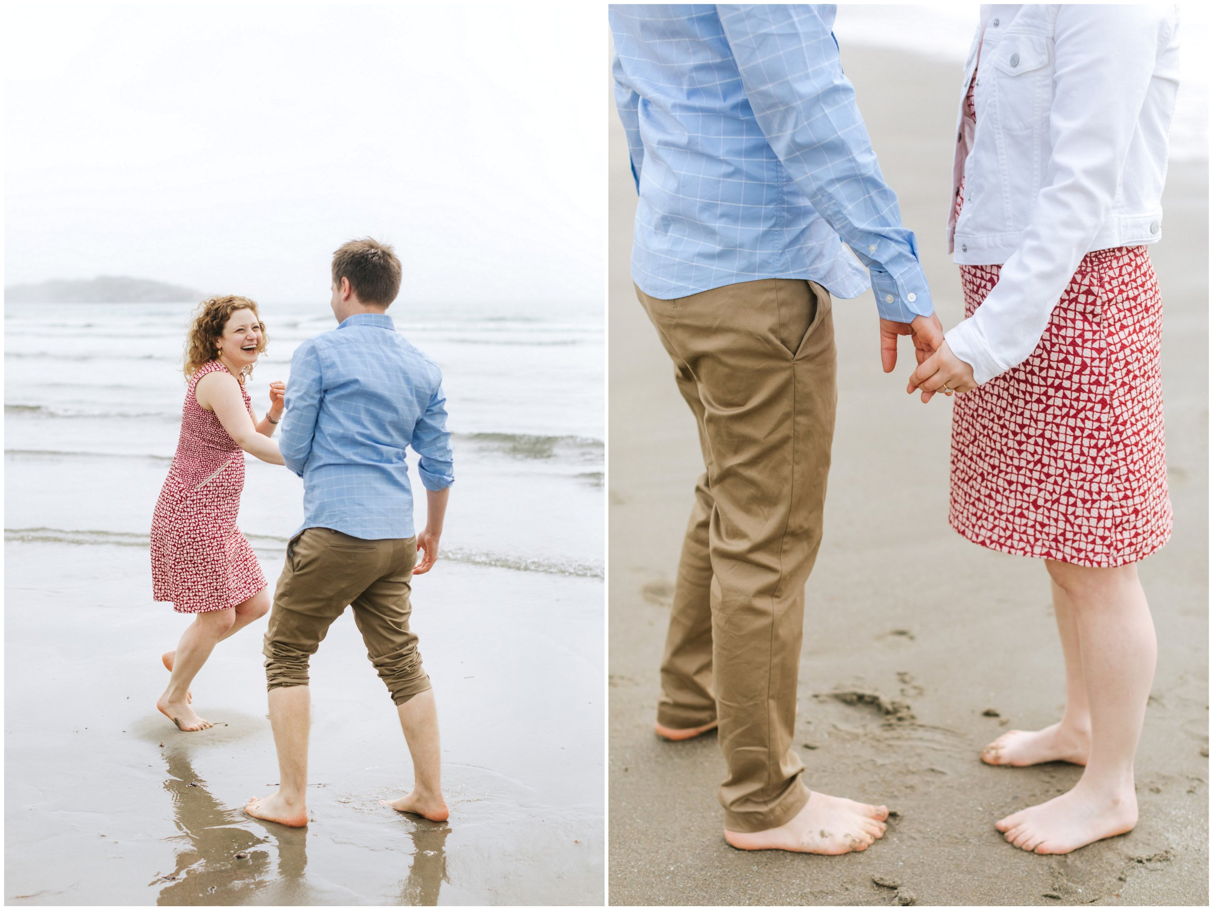 Good-Harbor-Beach-Engagement-Boston-Wedding-Lena-Mirisola-5.jpg
