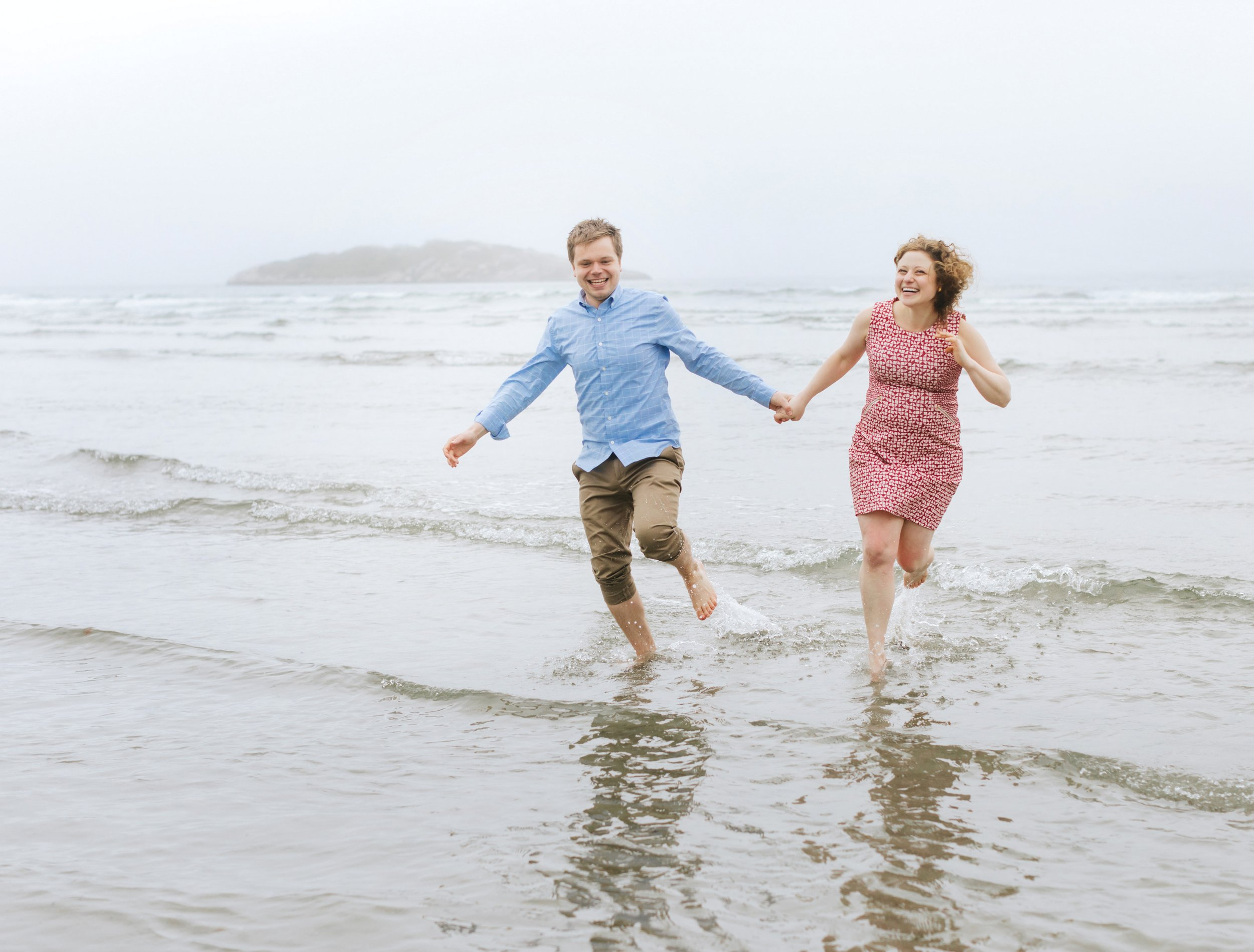 Good-Harbor-Beach-Engagement-Boston-Wedding-Lena-Mirisola-2.jpg