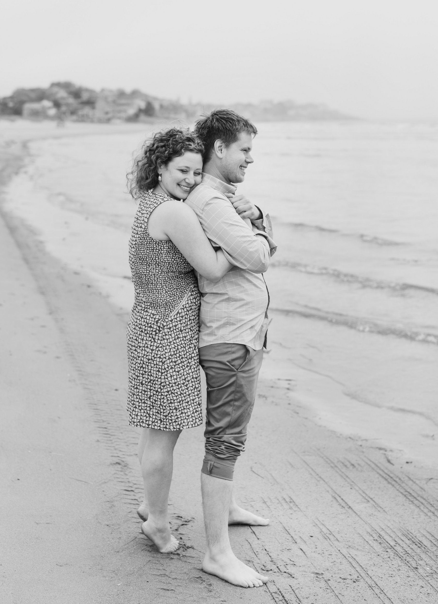 Good-Harbor-Beach-Engagement-Boston-Wedding-Lena-Mirisola-8.jpg