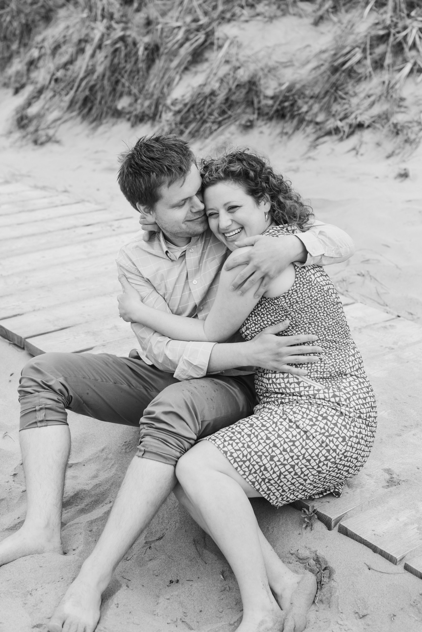 Good-Harbor-Beach-Engagement-Boston-Wedding-Lena-Mirisola-7.jpg