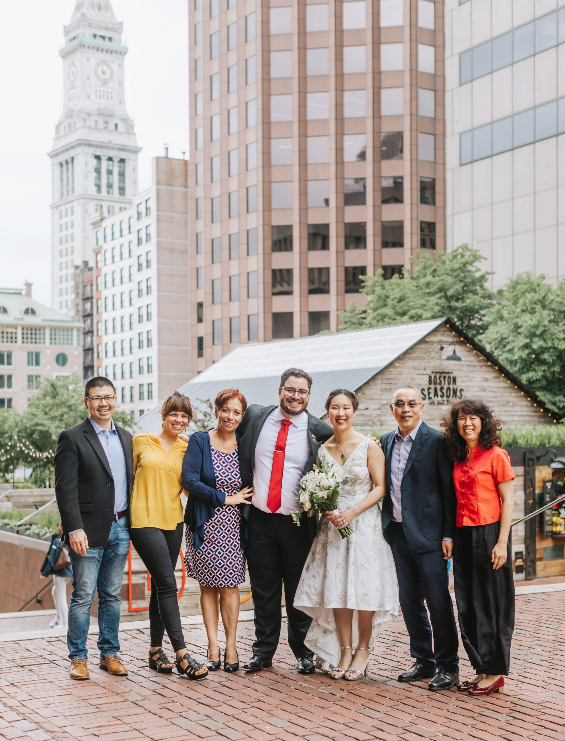 Boston-City-Hall-Chinese-Puerto-Rican-Wedding-Lake-6.jpg