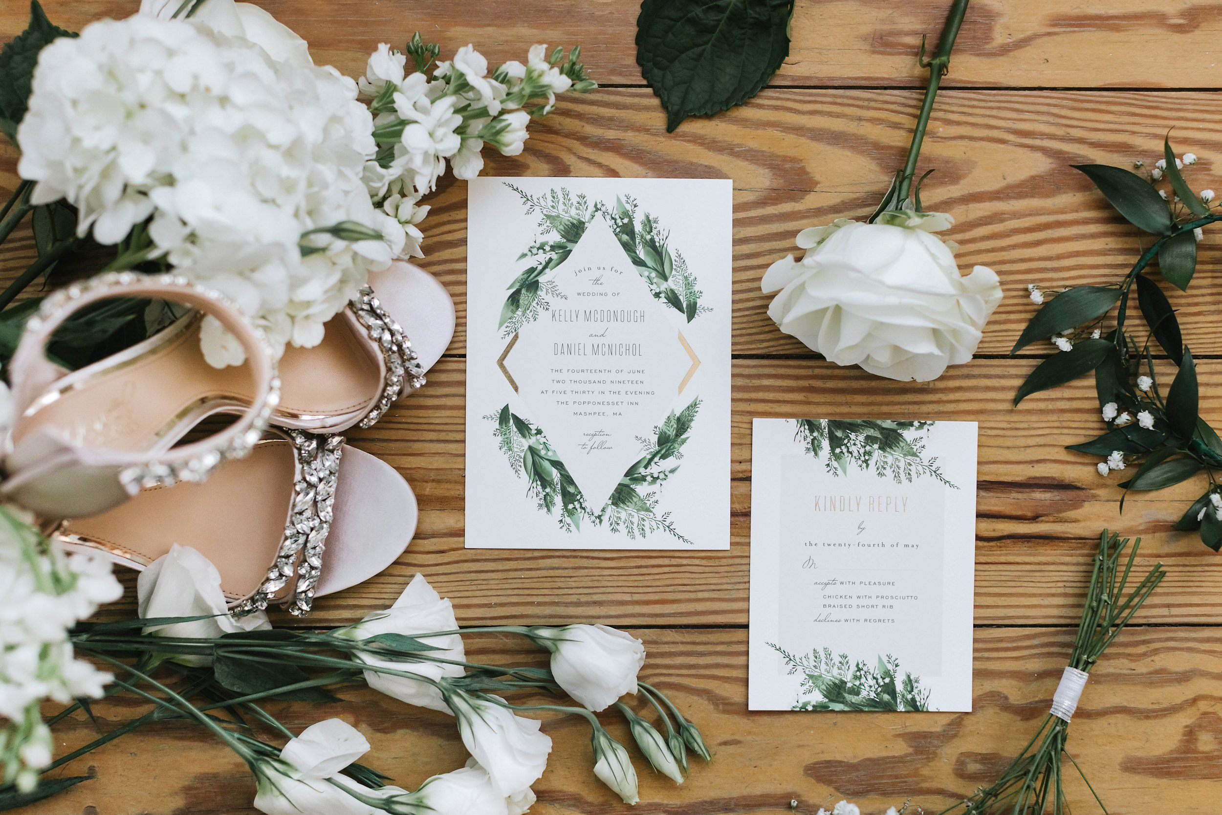 Popponesset-Inn-Wedding-Cape-Cod-Lena-Mirisola-Photography-1.jpg