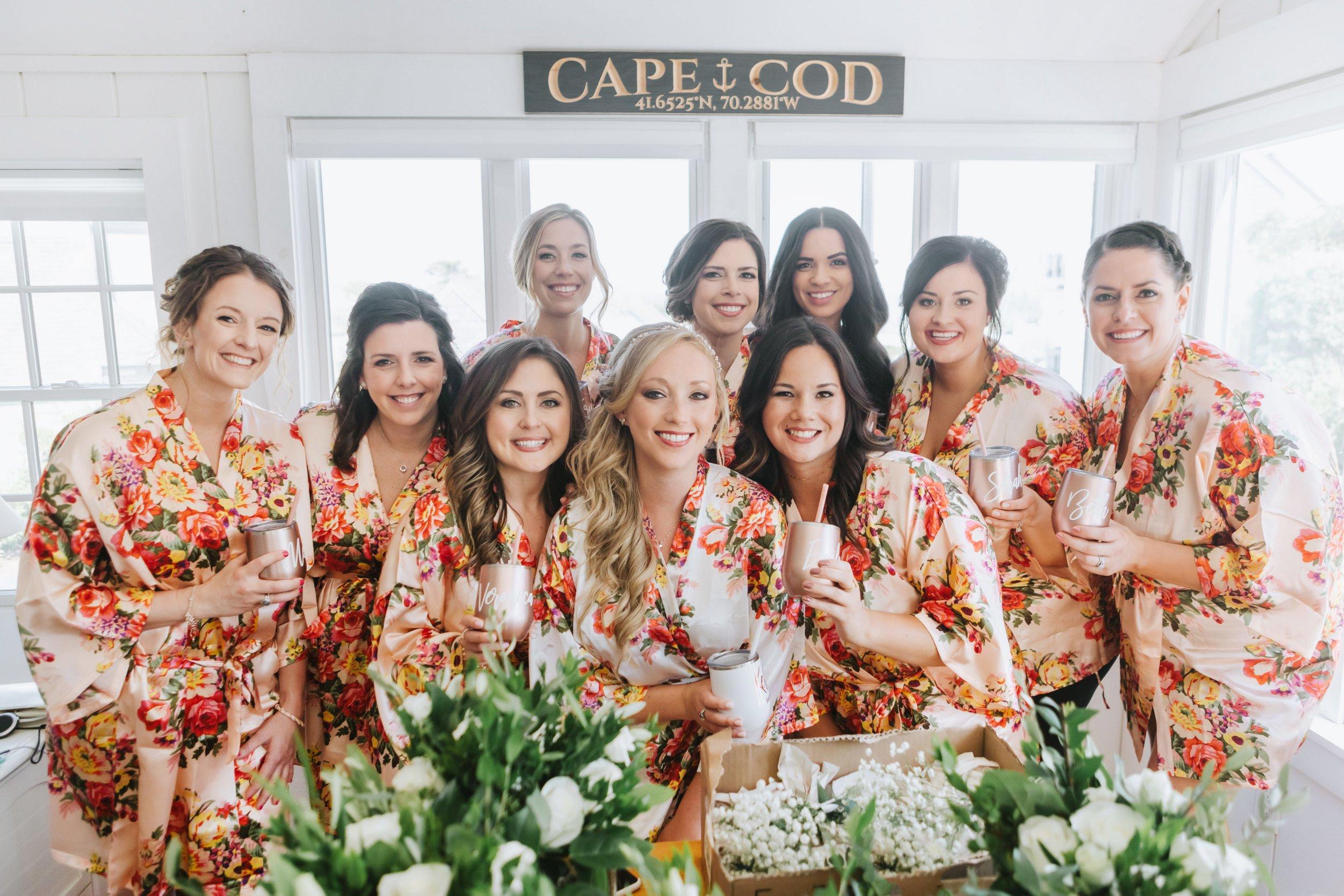 Popponesset-Inn-Wedding-Cape-Cod-Lena-Mirisola-Photography-3.jpg