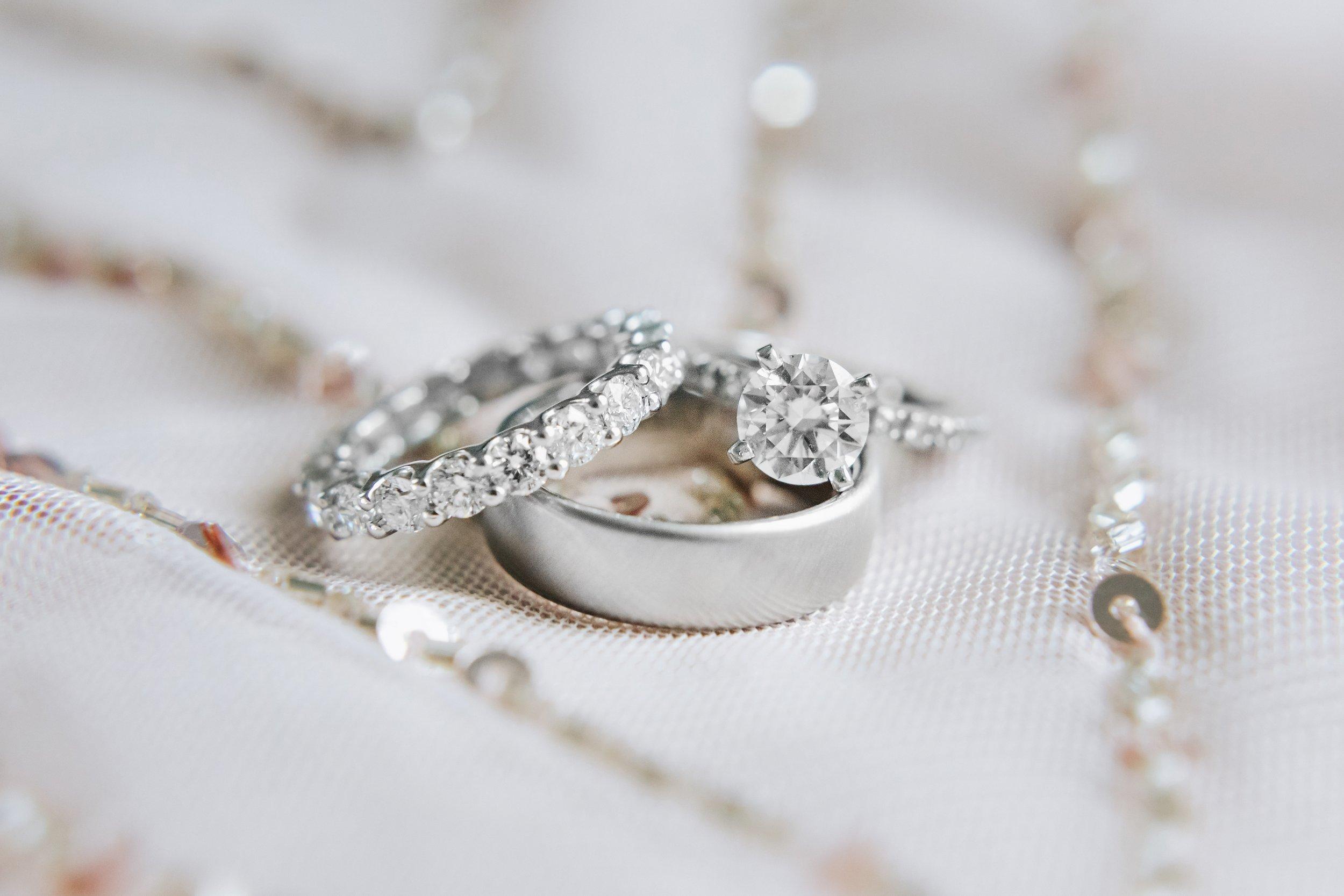 Popponesset-Inn-Wedding-Cape-Cod-Lena-Mirisola-Photography-4.jpg
