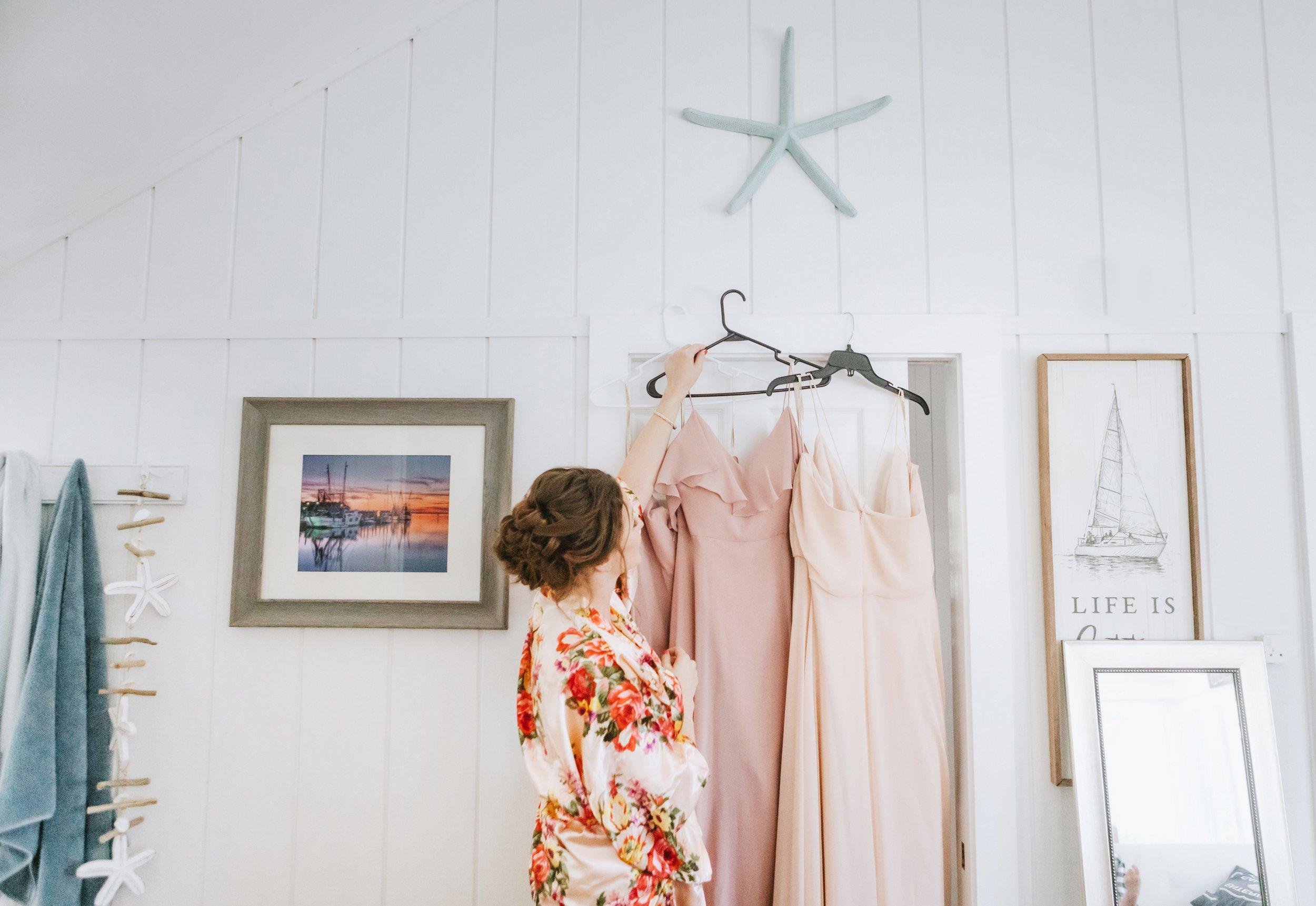 Popponesset-Inn-Wedding-Cape-Cod-Lena-Mirisola-Photography-6.jpg