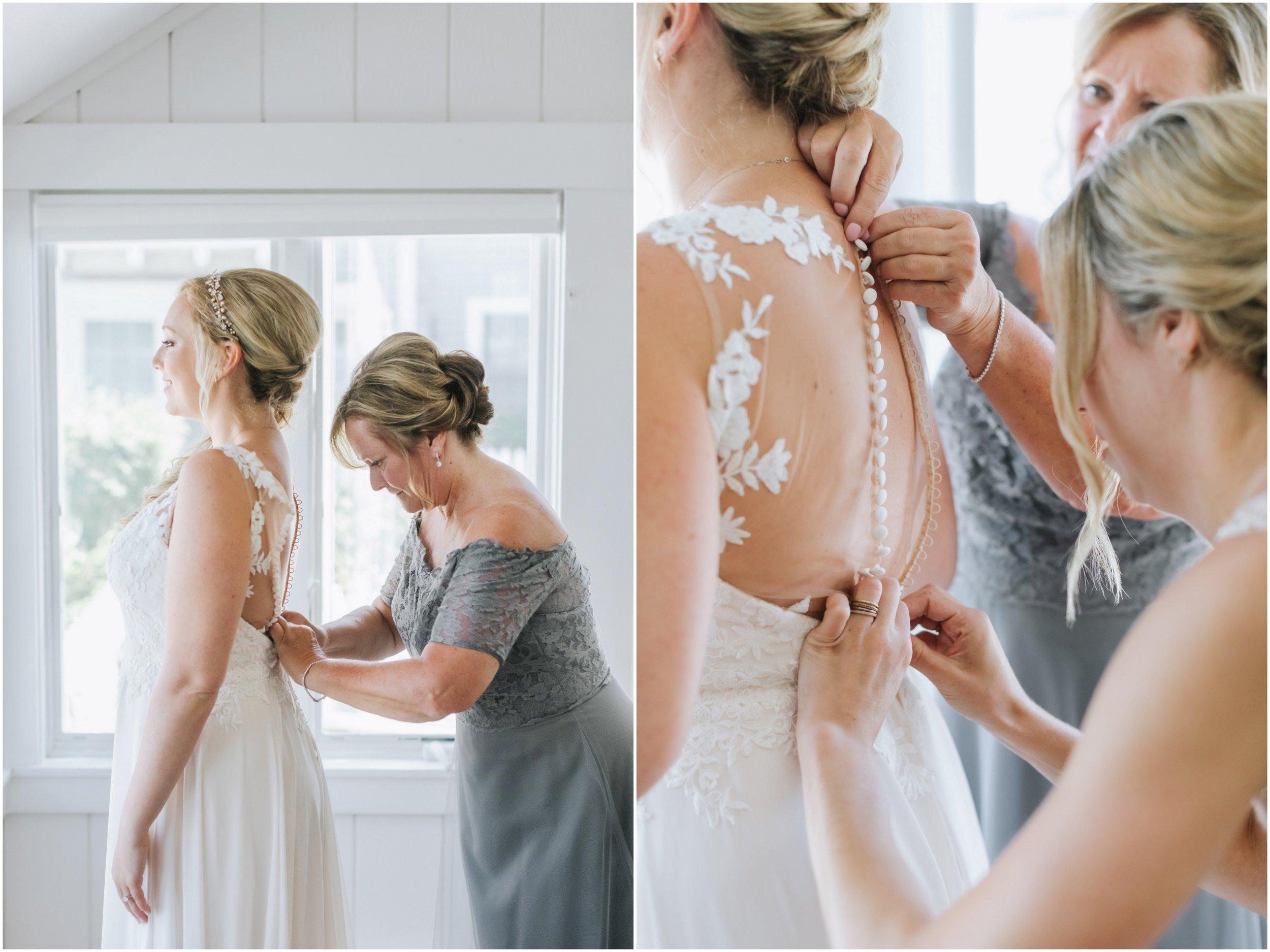 Popponesset-Inn-Wedding-Cape-Cod-Lena-Mirisola-Photography-7.jpg