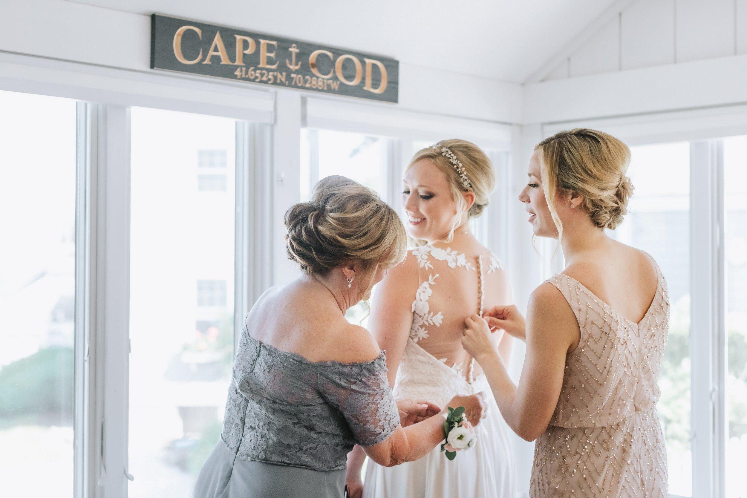 Popponesset-Inn-Wedding-Cape-Cod-Lena-Mirisola-Photography-9.jpg
