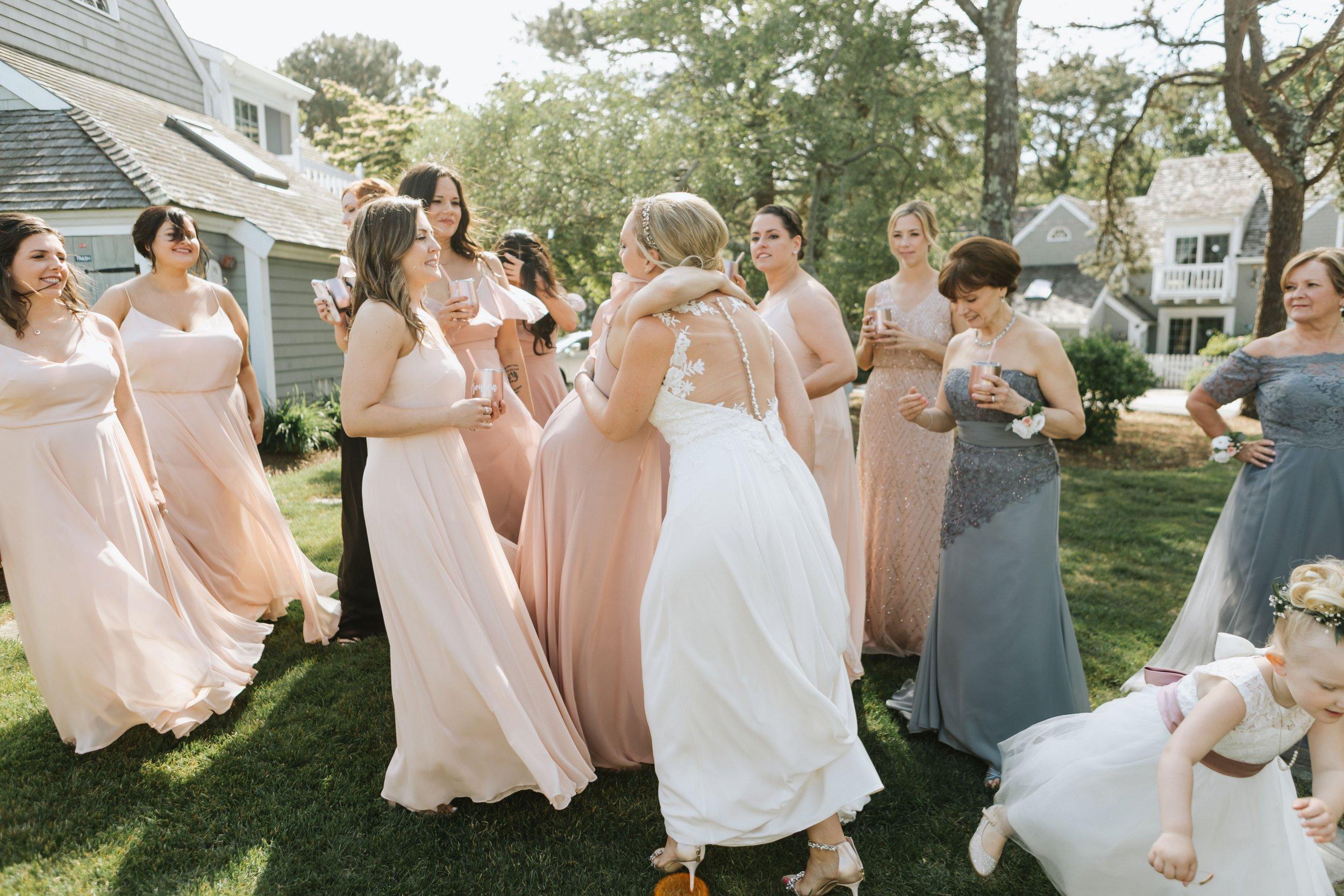 Popponesset-Inn-Wedding-Cape-Cod-Lena-Mirisola-Photography-11.jpg