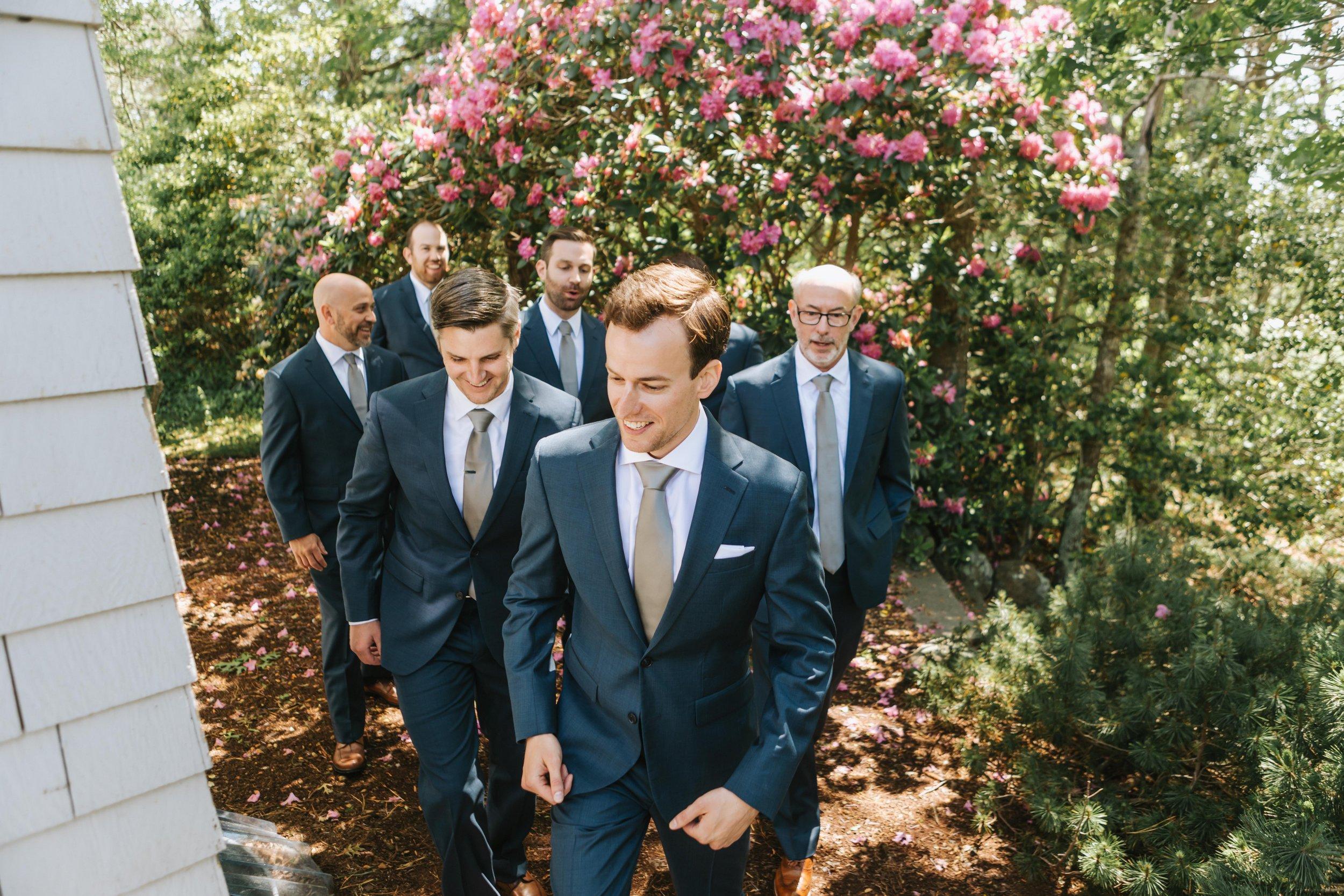 Popponesset-Inn-Wedding-Cape-Cod-Lena-Mirisola-Photography-12.jpg