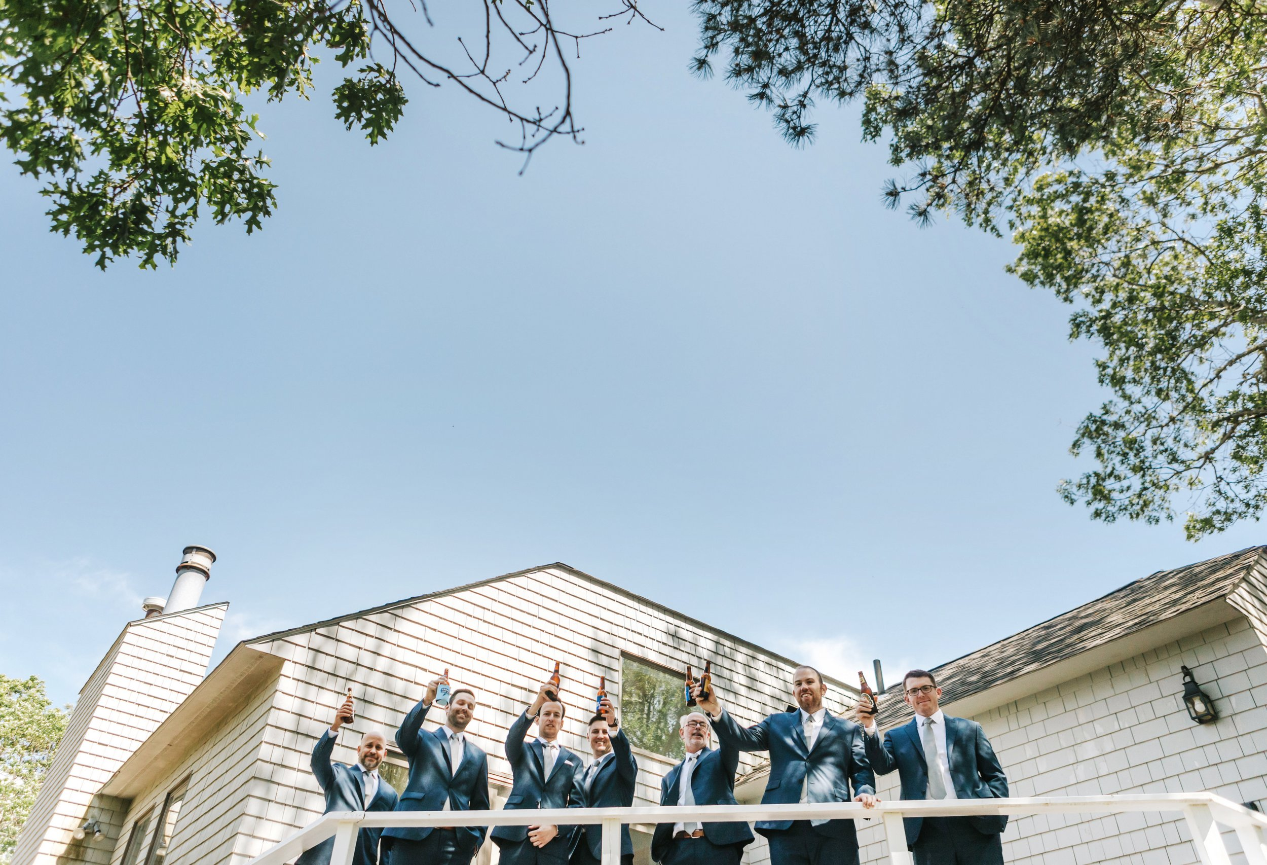 Popponesset-Inn-Wedding-Cape-Cod-Lena-Mirisola-Photography-16.jpg