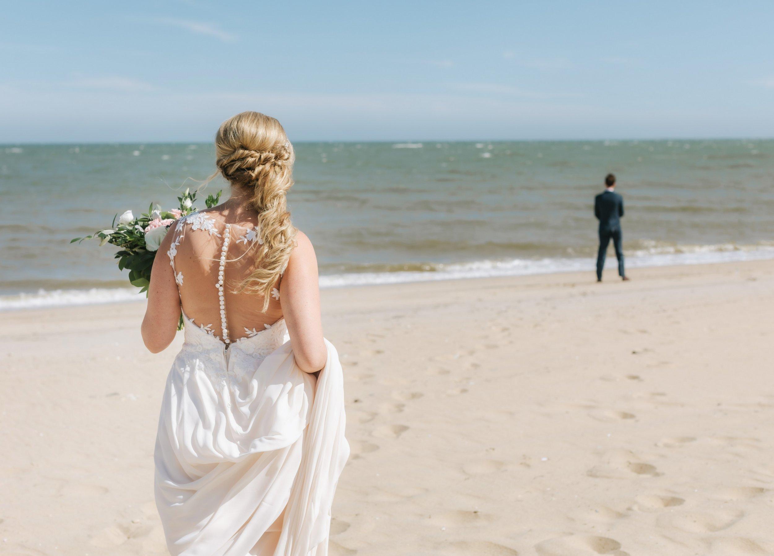 Popponesset-Inn-Wedding-Cape-Cod-Lena-Mirisola-Photography-18.jpg