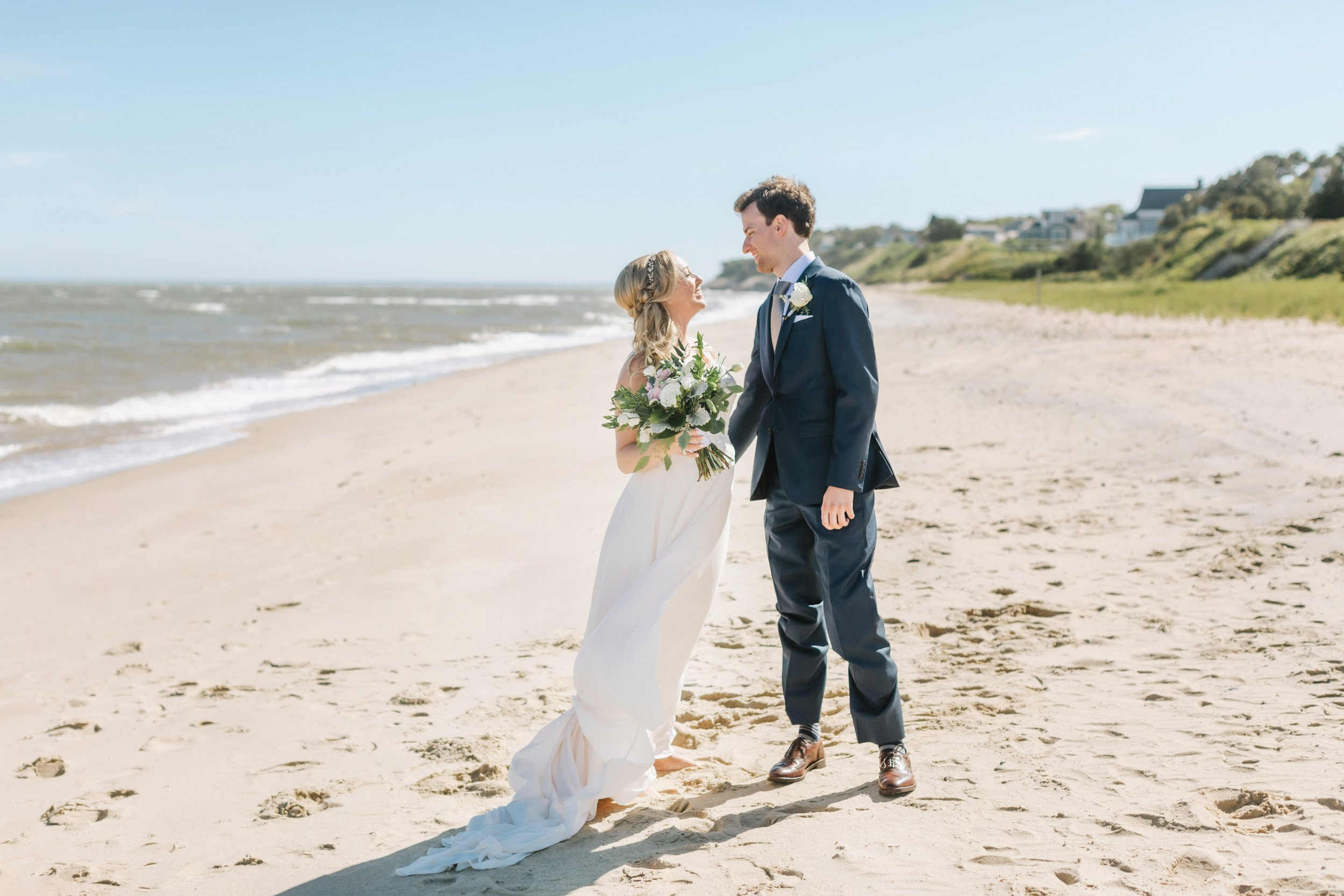 Popponesset-Inn-Wedding-Cape-Cod-Lena-Mirisola-Photography-19.jpg