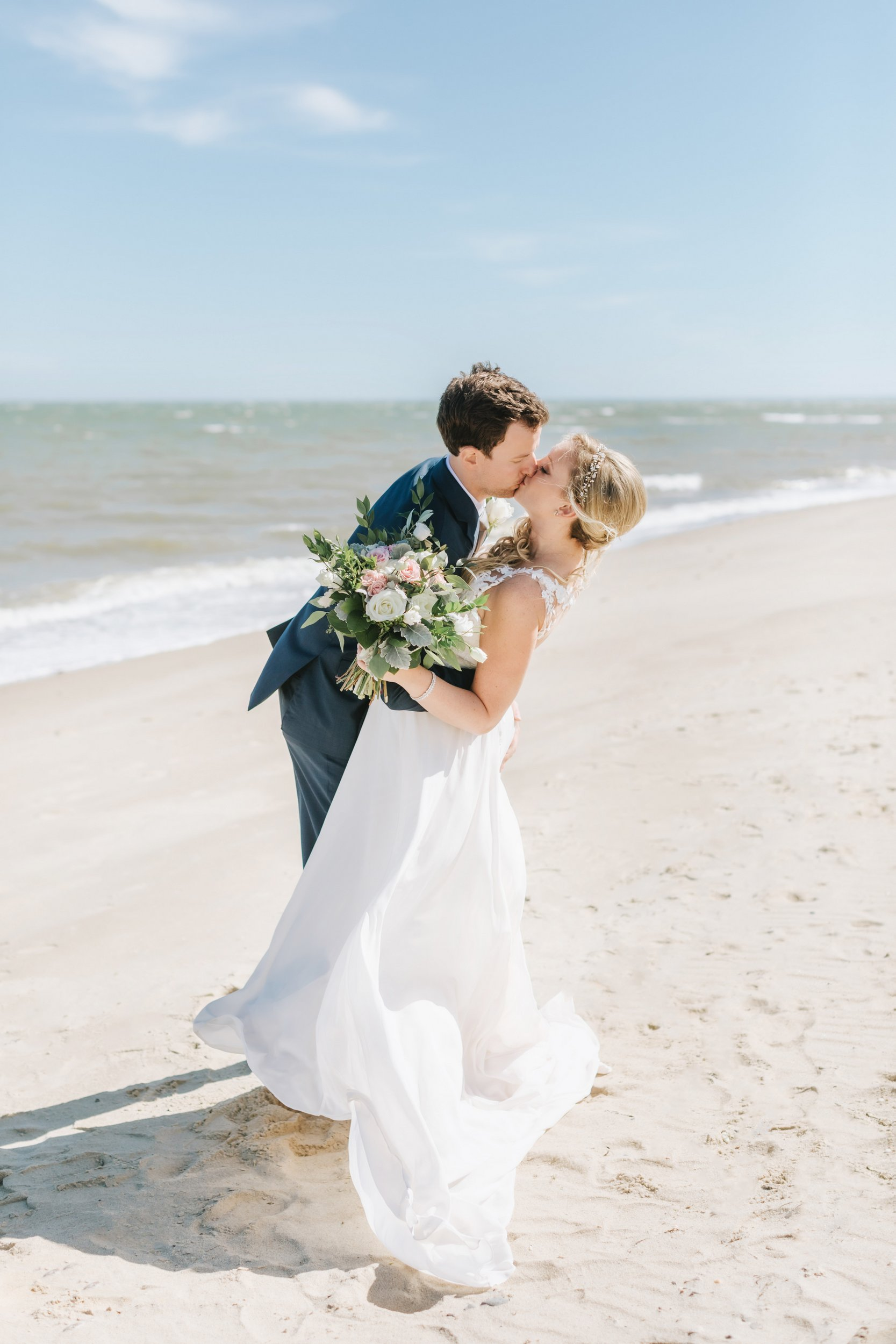 Popponesset-Inn-Wedding-Cape-Cod-Lena-Mirisola-Photography-20.jpg
