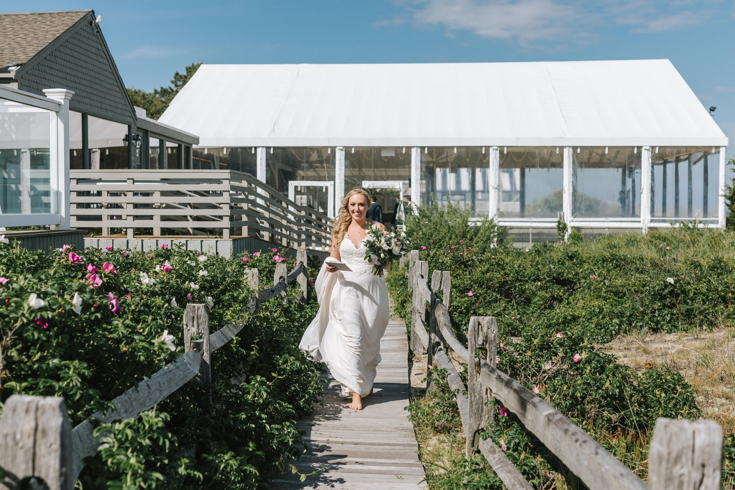 Popponesset-Inn-Wedding-Cape-Cod-Lena-Mirisola-Photography-17.jpg