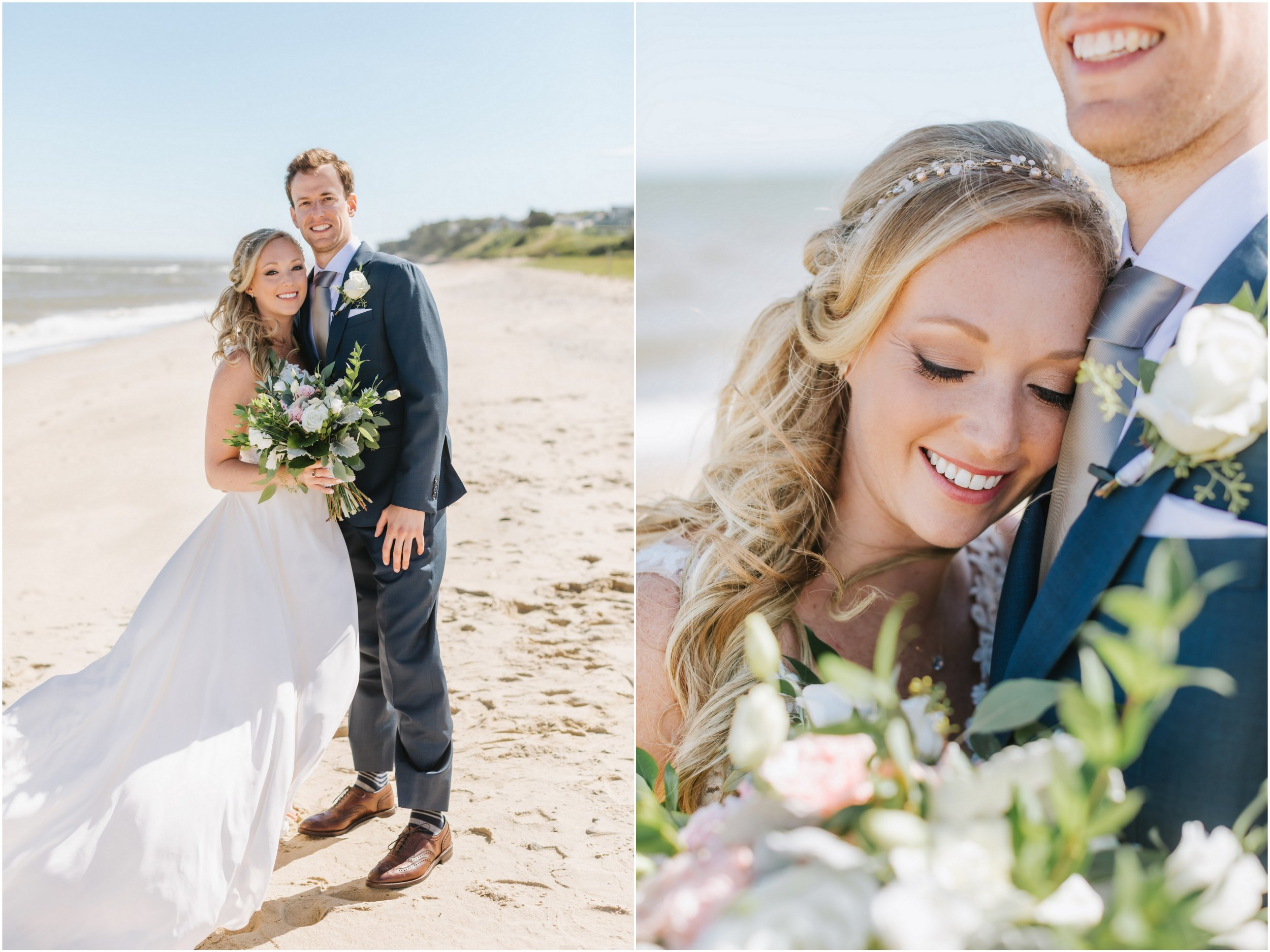 Popponesset-Inn-Wedding-Cape-Cod-Lena-Mirisola-Photography-21.jpg