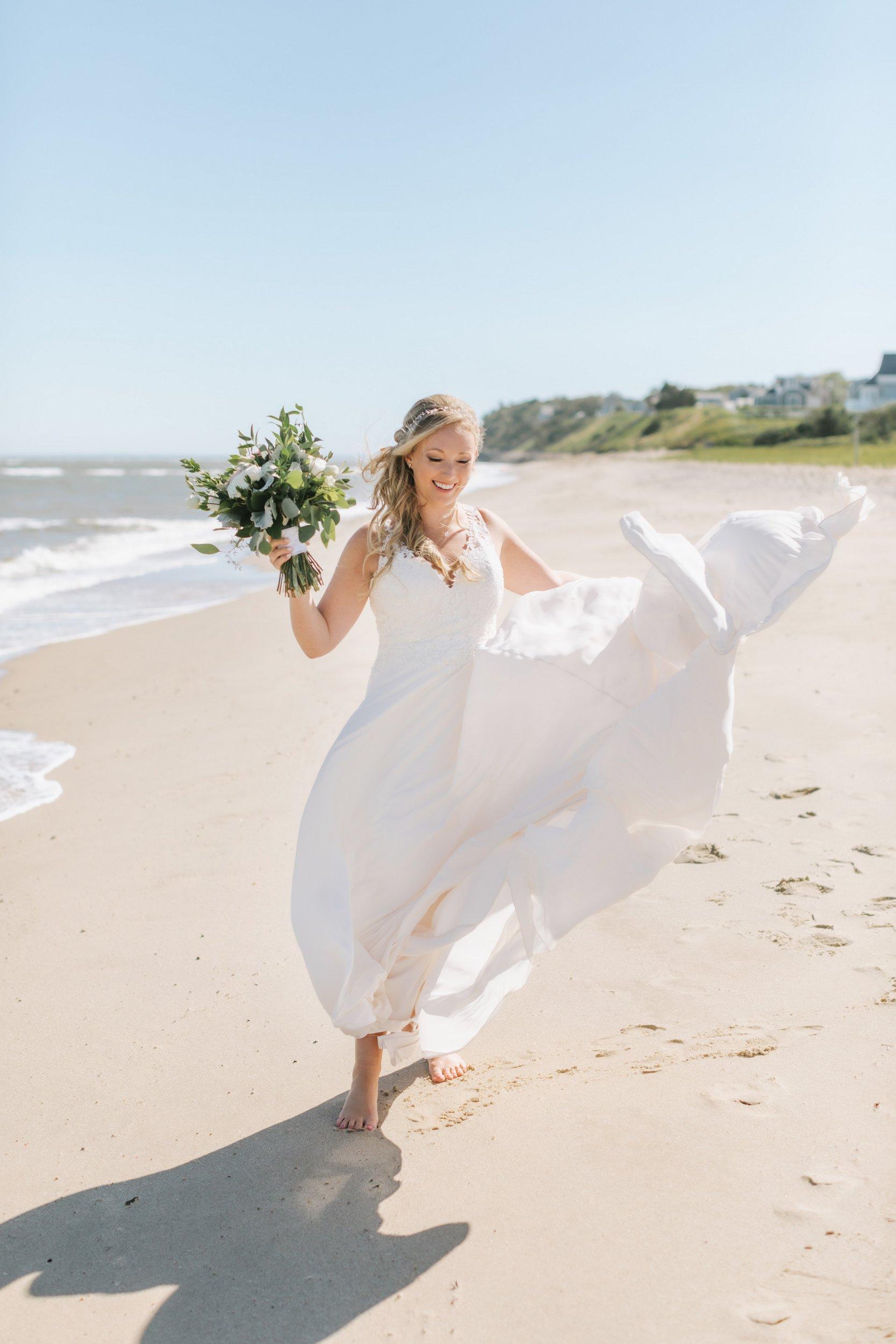 Popponesset-Inn-Wedding-Cape-Cod-Lena-Mirisola-Photography-22.jpg