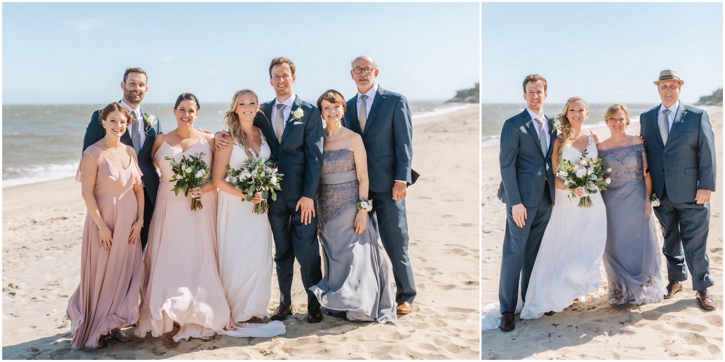 Popponesset-Inn-Wedding-Cape-Cod-Lena-Mirisola-Photography-23.jpg