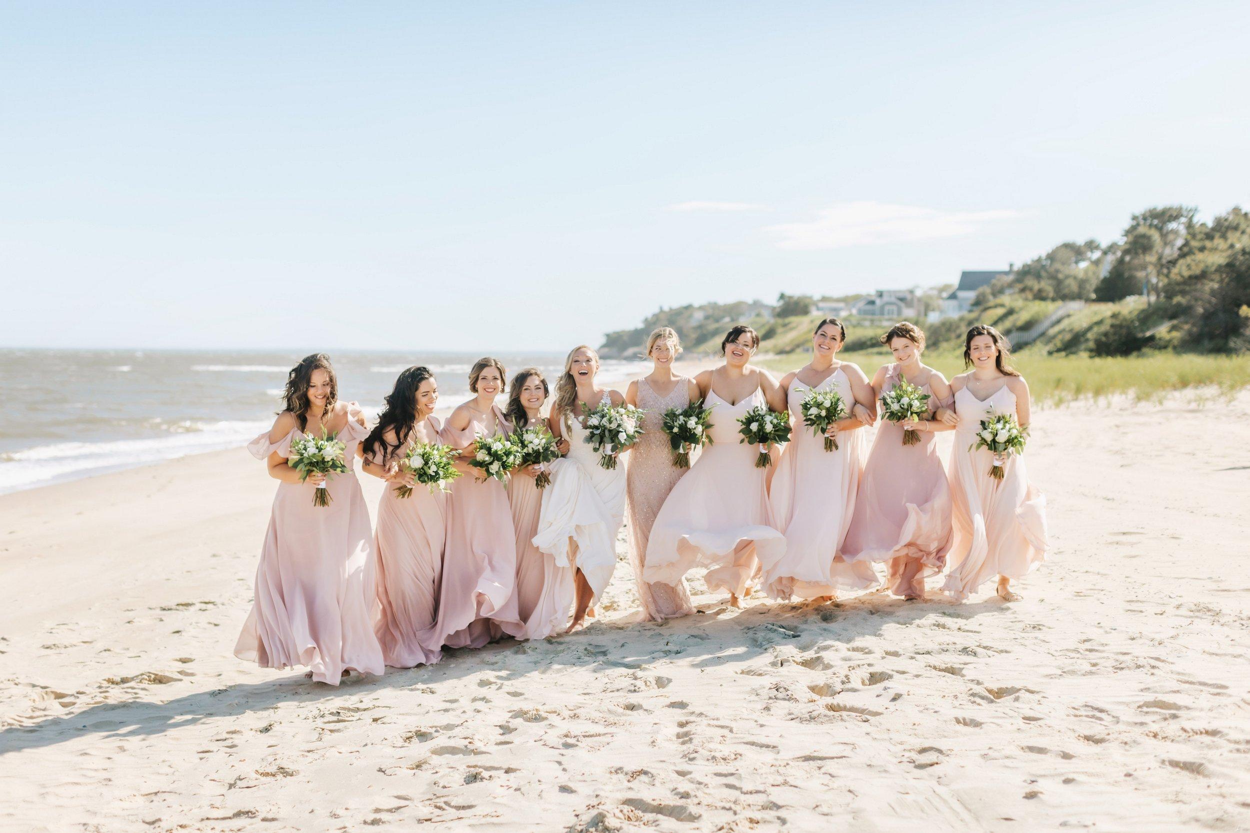 Popponesset-Inn-Wedding-Cape-Cod-Lena-Mirisola-Photography-25.jpg