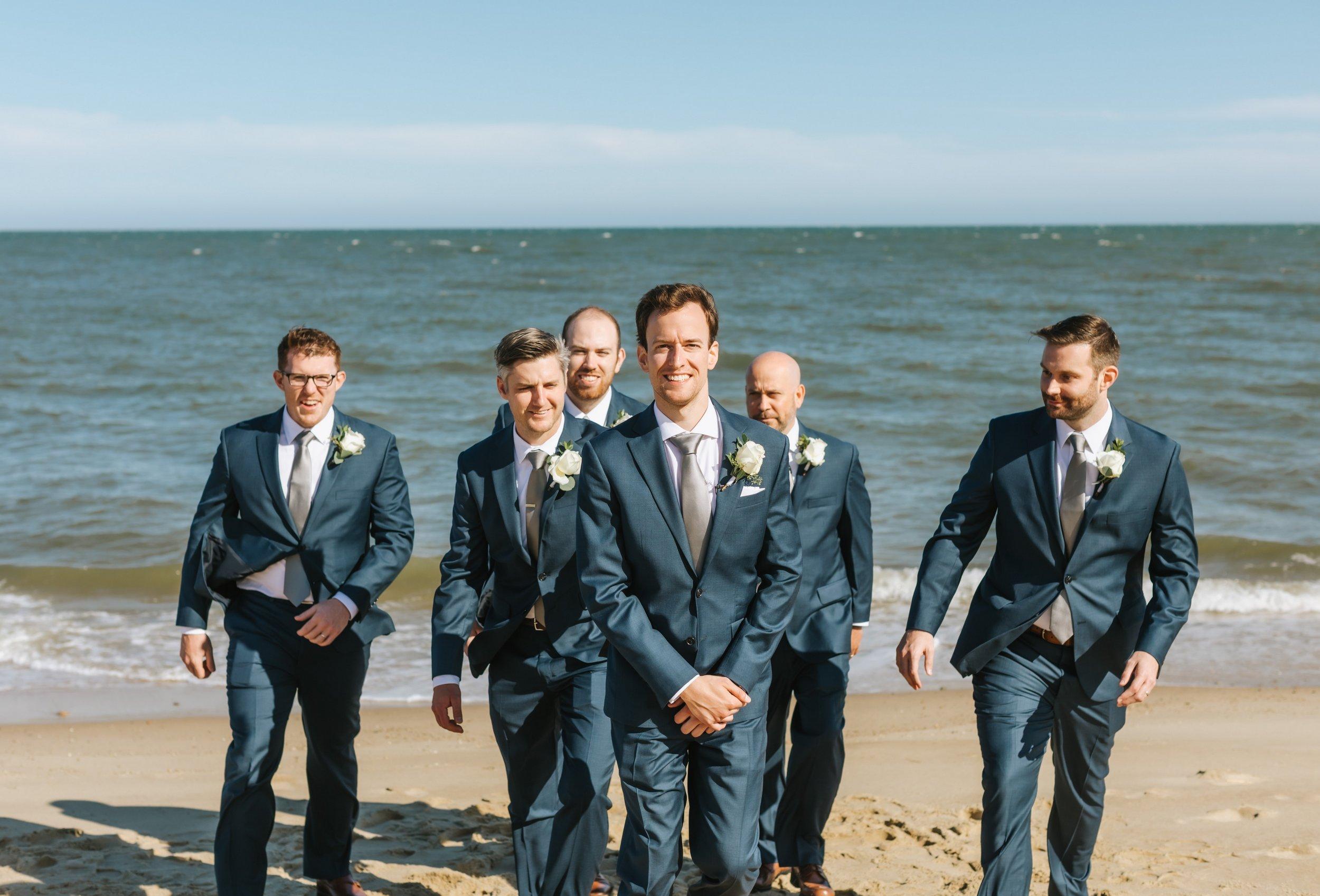 Popponesset-Inn-Wedding-Cape-Cod-Lena-Mirisola-Photography-24.jpg