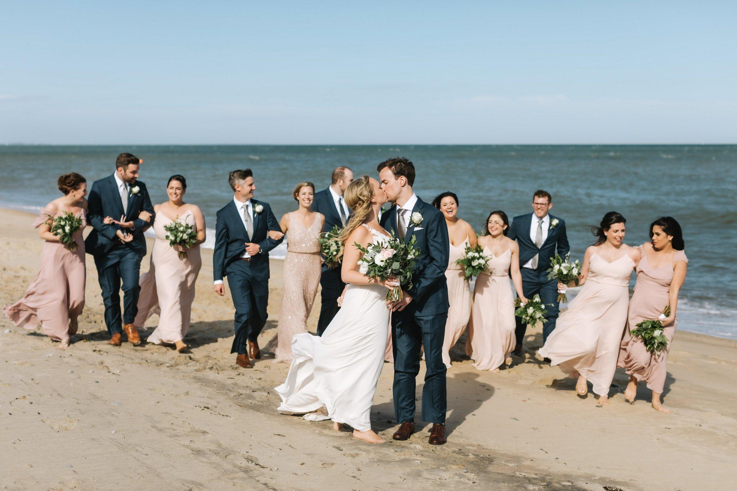 Popponesset-Inn-Wedding-Cape-Cod-Lena-Mirisola-Photography-26.jpg