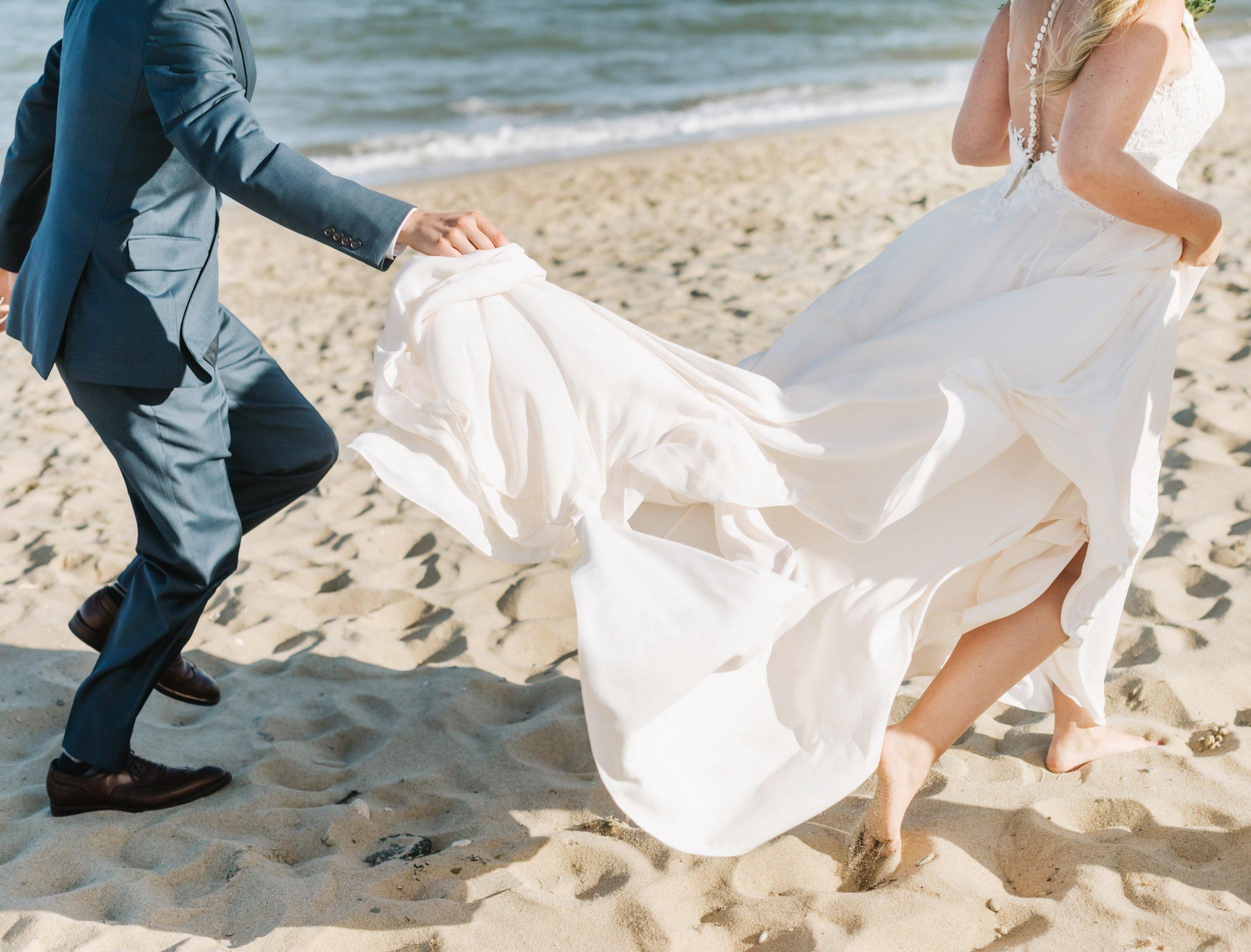 Popponesset-Inn-Wedding-Cape-Cod-Lena-Mirisola-Photography-28.jpg