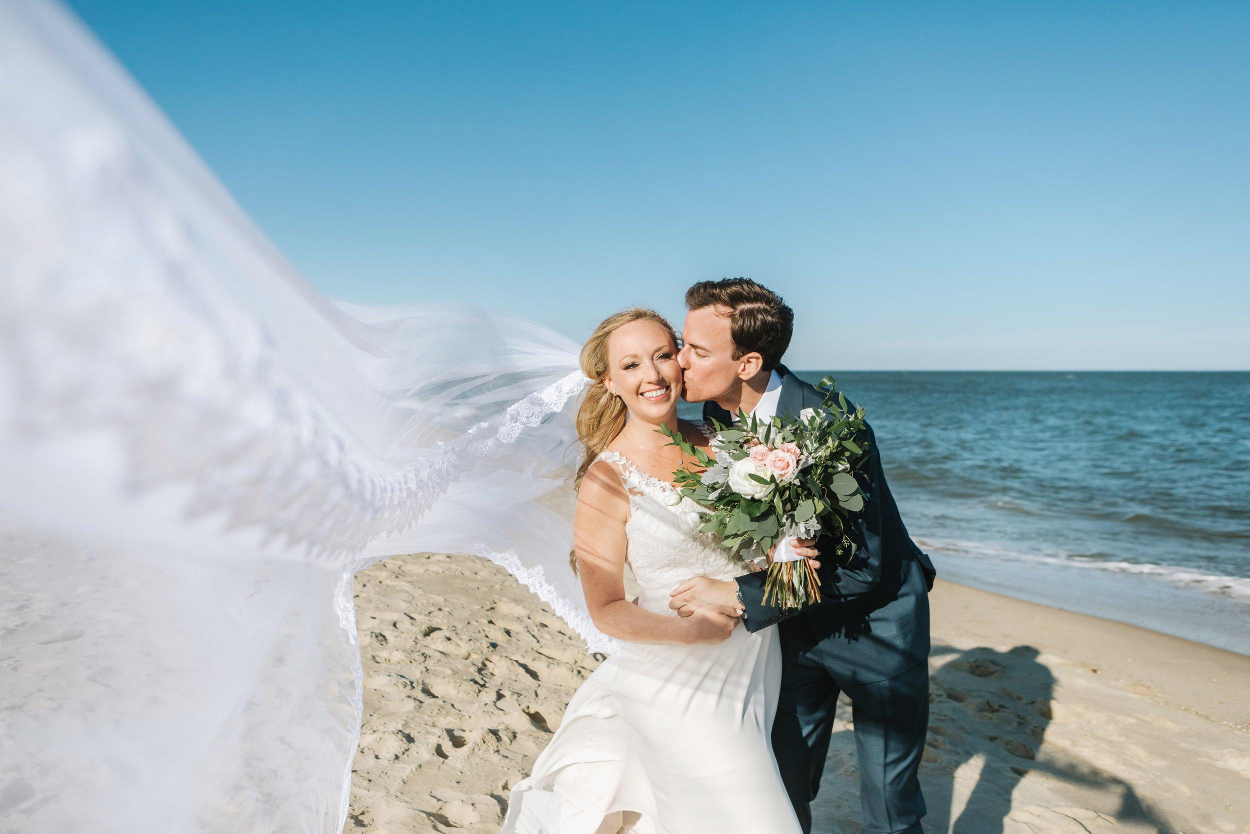 Popponesset-Inn-Wedding-Cape-Cod-Lena-Mirisola-Photography-27.jpg