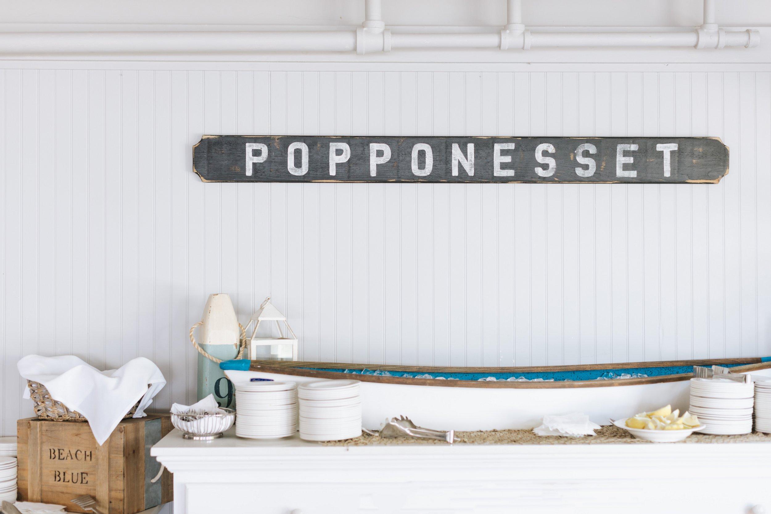 Popponesset-Inn-Wedding-Cape-Cod-Lena-Mirisola-Photography-29.jpg