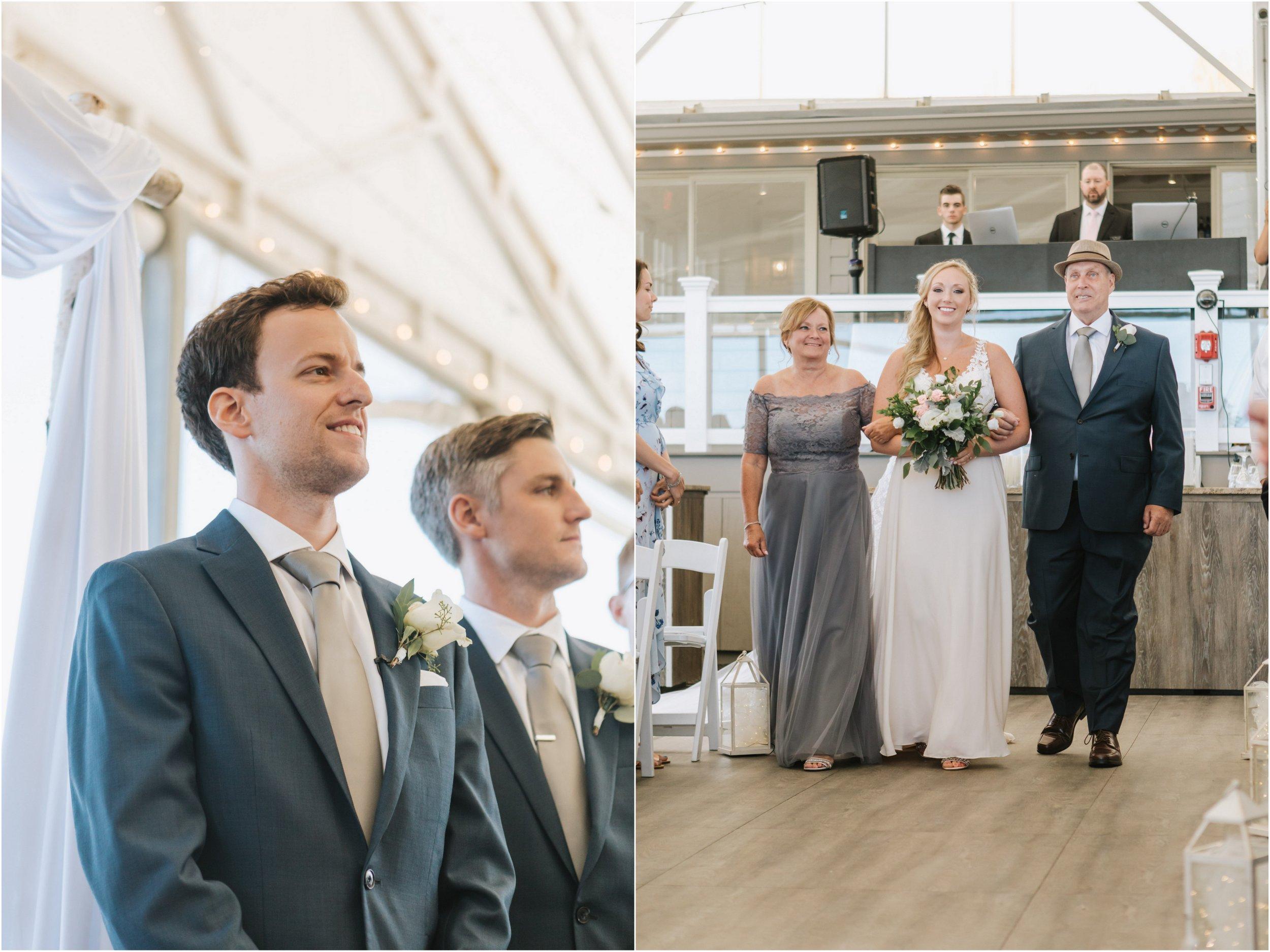 Popponesset-Inn-Wedding-Cape-Cod-Lena-Mirisola-Photography-31.jpg