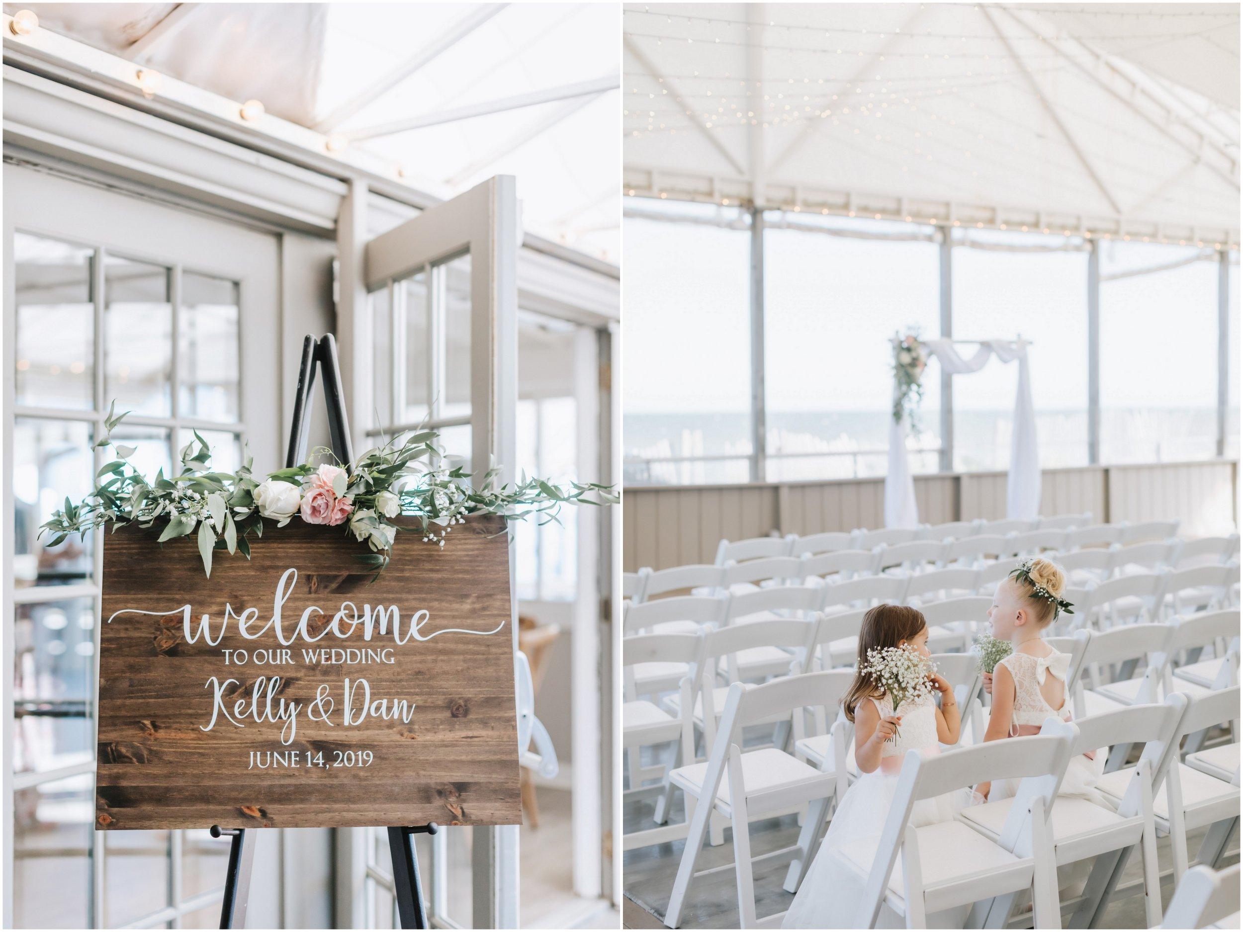Popponesset-Inn-Wedding-Cape-Cod-Lena-Mirisola-Photography-30.jpg