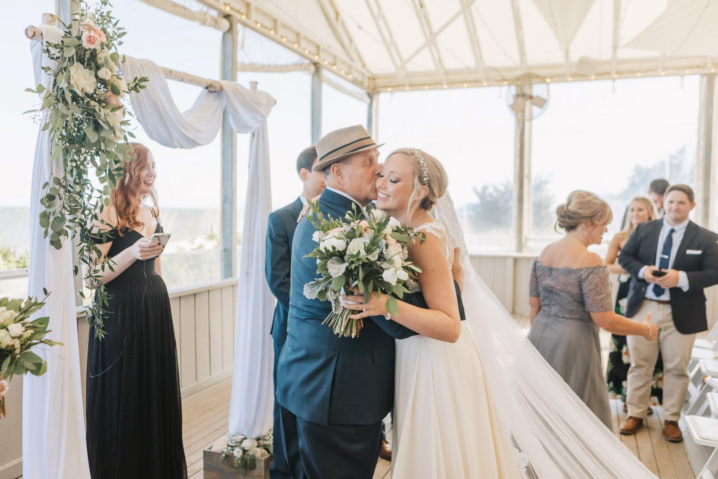 Popponesset-Inn-Wedding-Cape-Cod-Lena-Mirisola-Photography-32.jpg