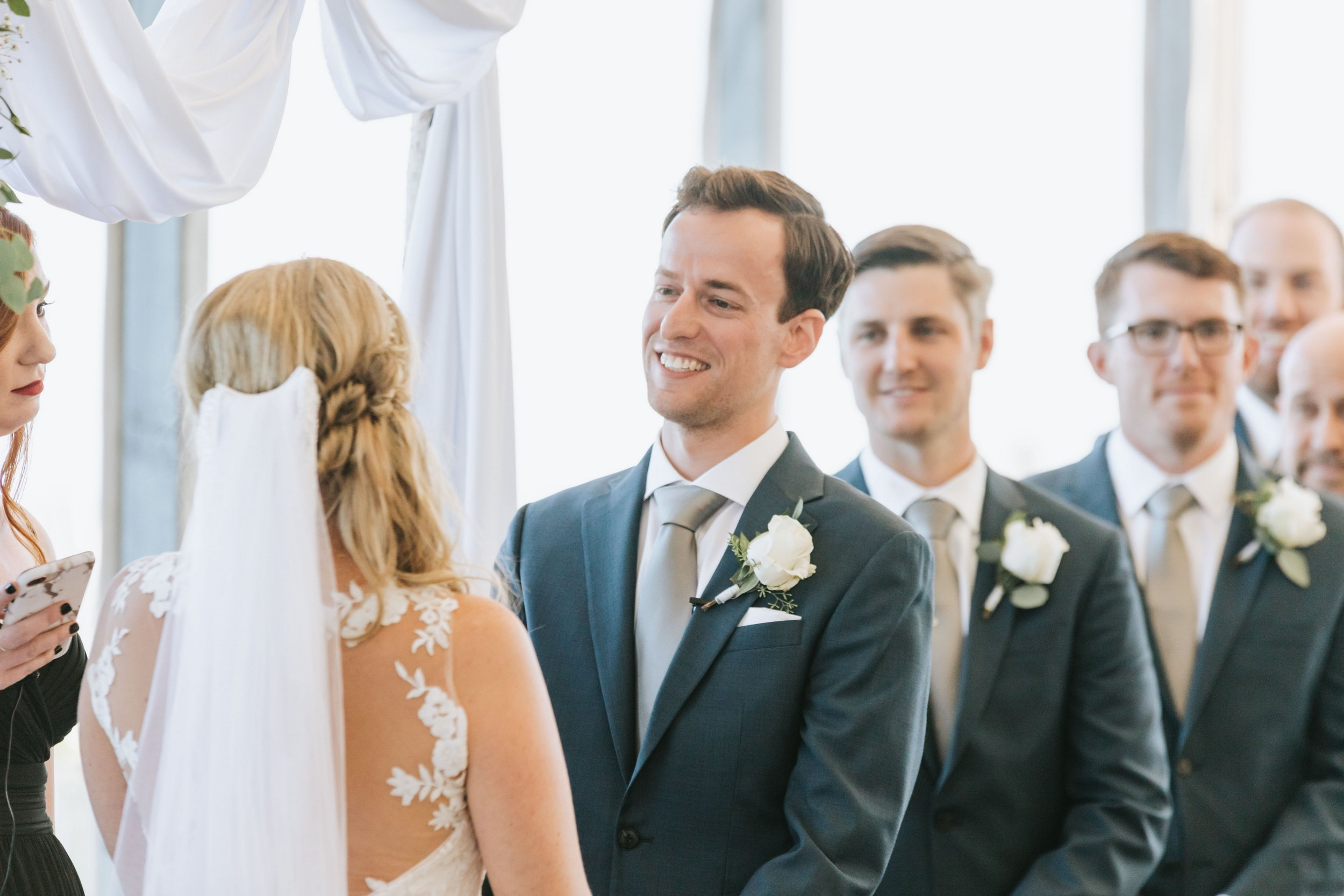 Popponesset-Inn-Wedding-Cape-Cod-Lena-Mirisola-Photography-35.jpg