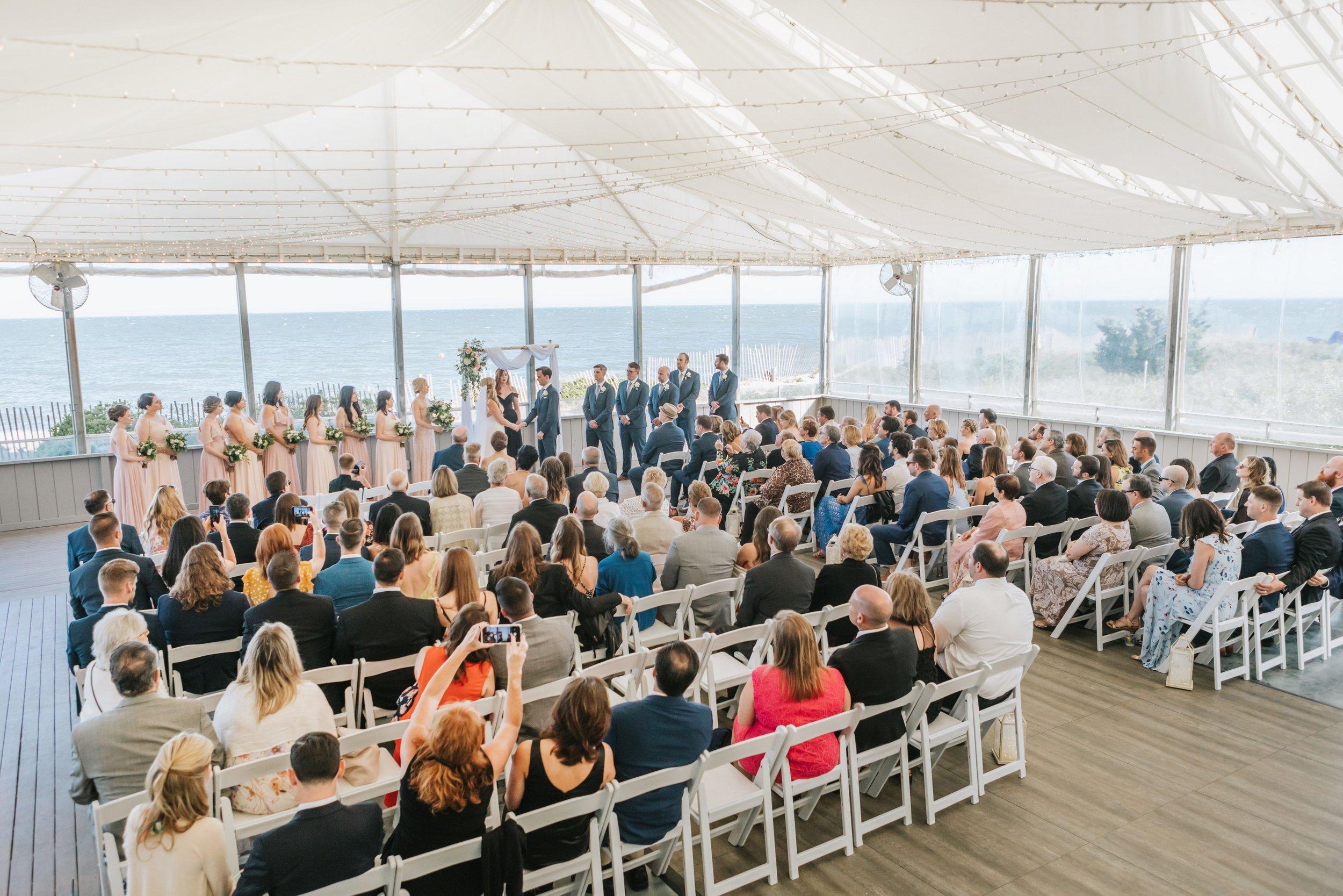 Popponesset-Inn-Wedding-Cape-Cod-Lena-Mirisola-Photography-33.jpg