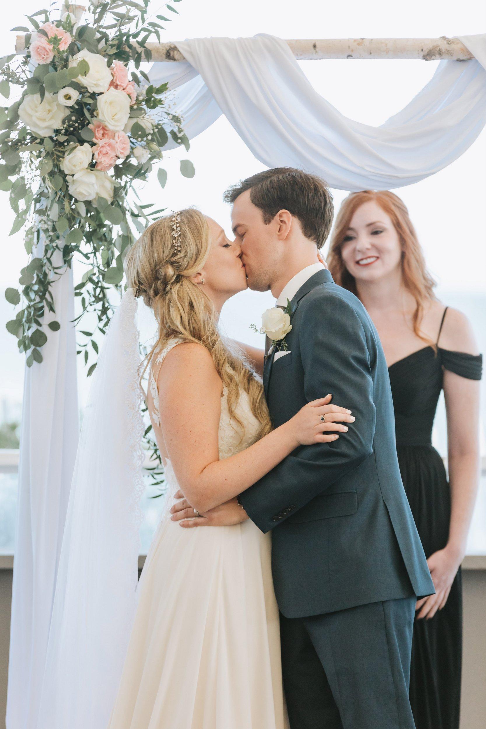 Popponesset-Inn-Wedding-Cape-Cod-Lena-Mirisola-Photography-36.jpg
