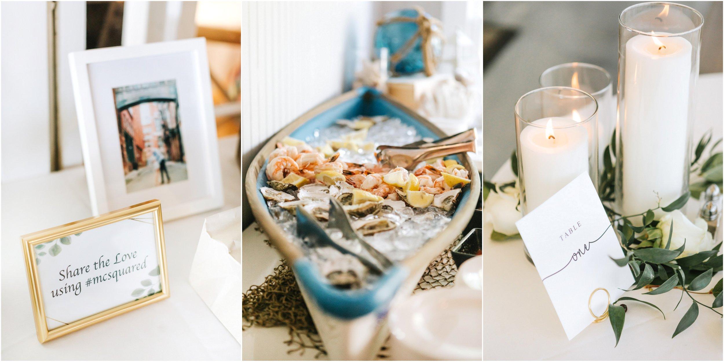 Popponesset-Inn-Wedding-Cape-Cod-Lena-Mirisola-Photography-38.jpg