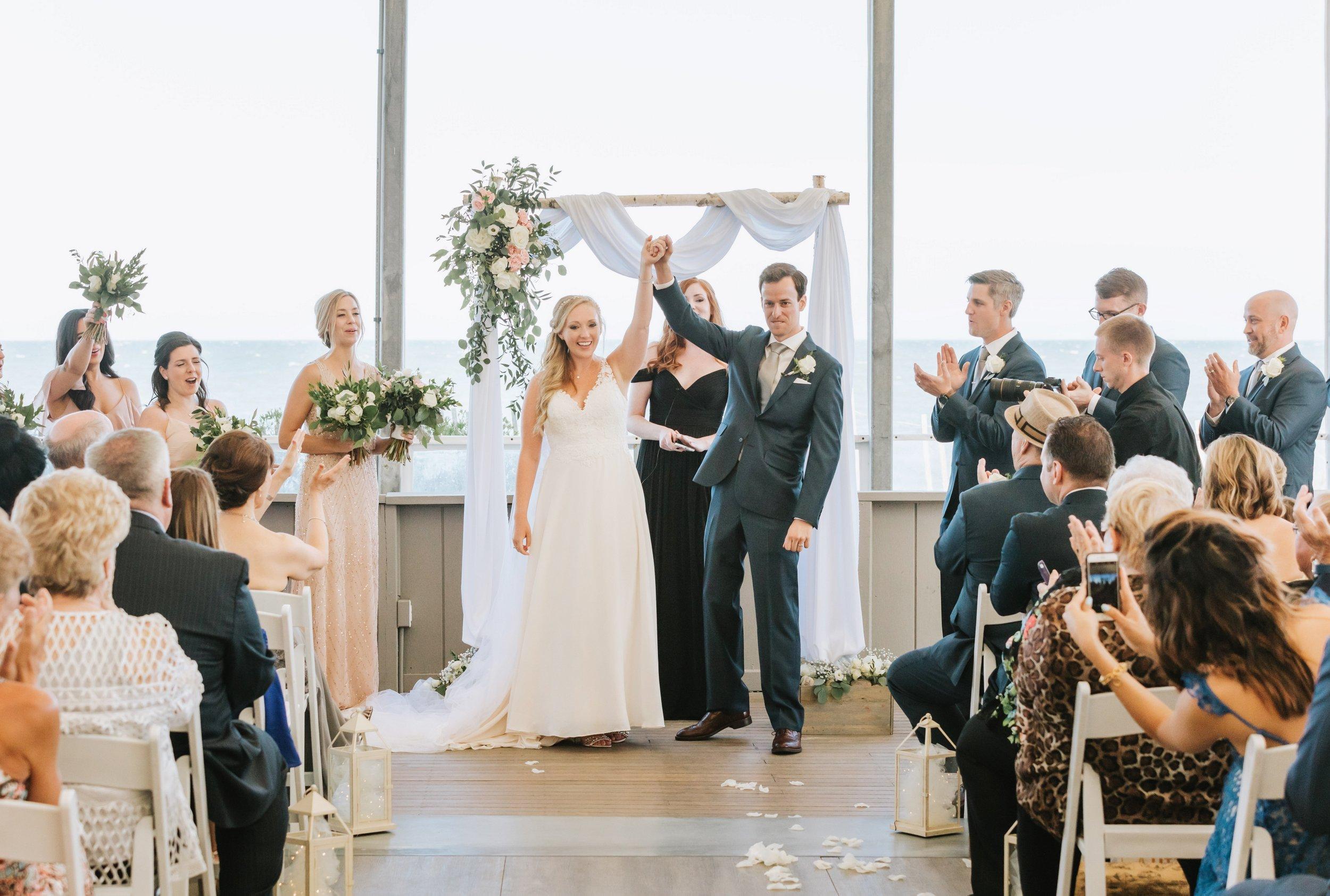 Popponesset-Inn-Wedding-Cape-Cod-Lena-Mirisola-Photography-37.jpg