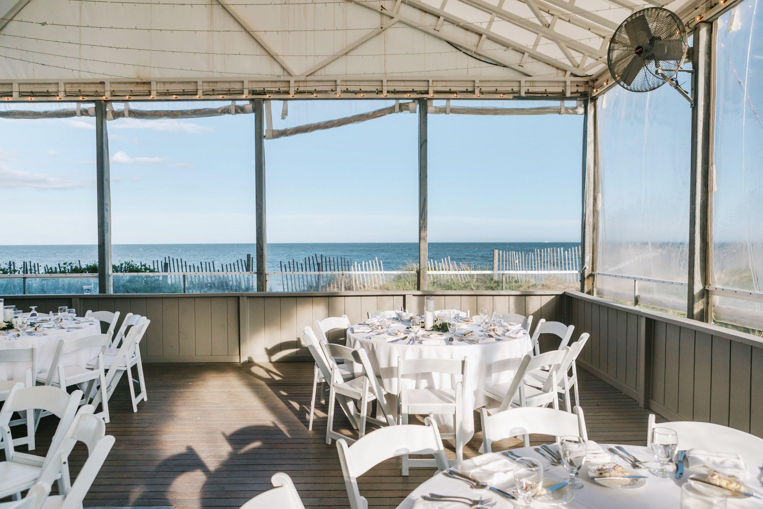 Popponesset-Inn-Wedding-Cape-Cod-Lena-Mirisola-Photography-39.jpg