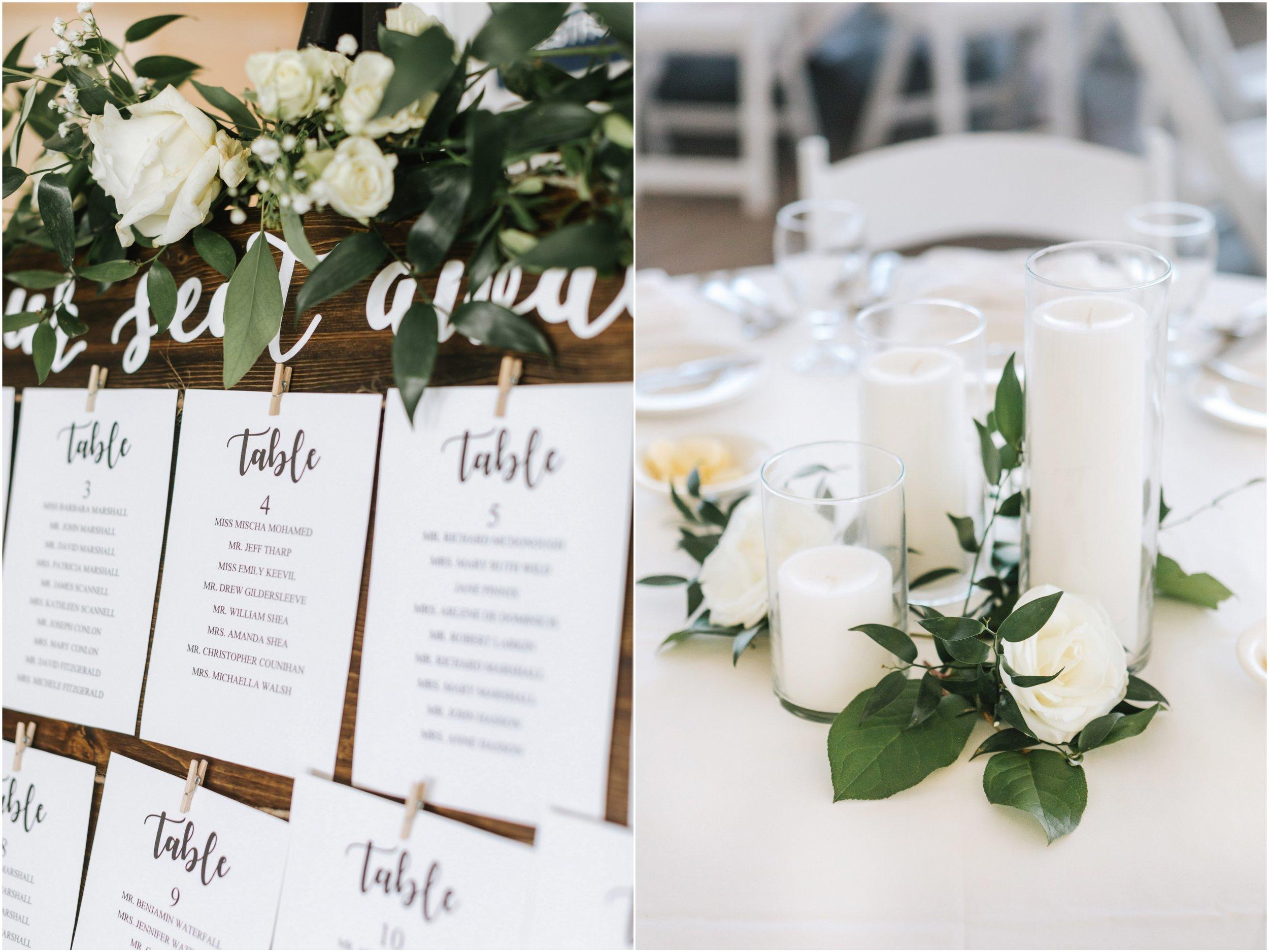 Popponesset-Inn-Wedding-Cape-Cod-Lena-Mirisola-Photography-40.jpg