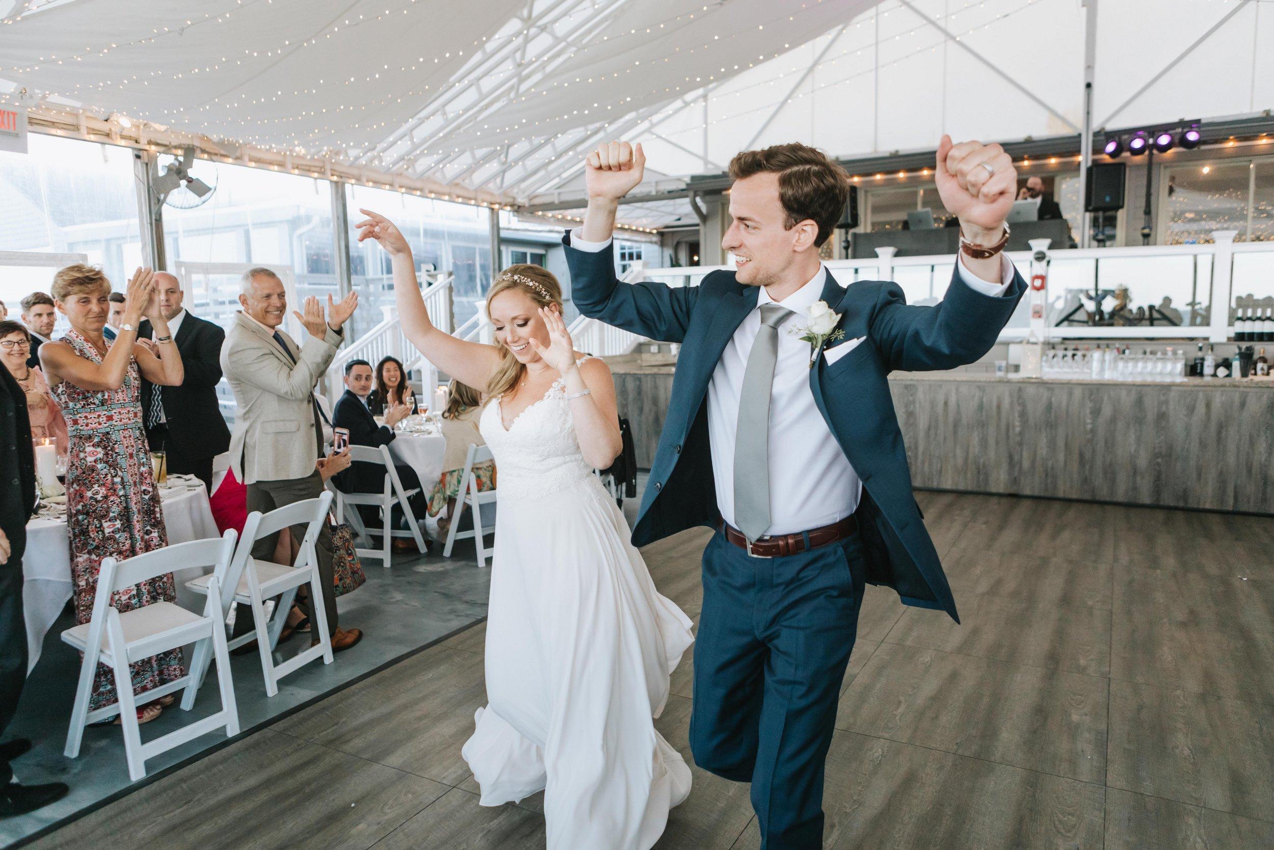 Popponesset-Inn-Wedding-Cape-Cod-Lena-Mirisola-Photography-41.jpg