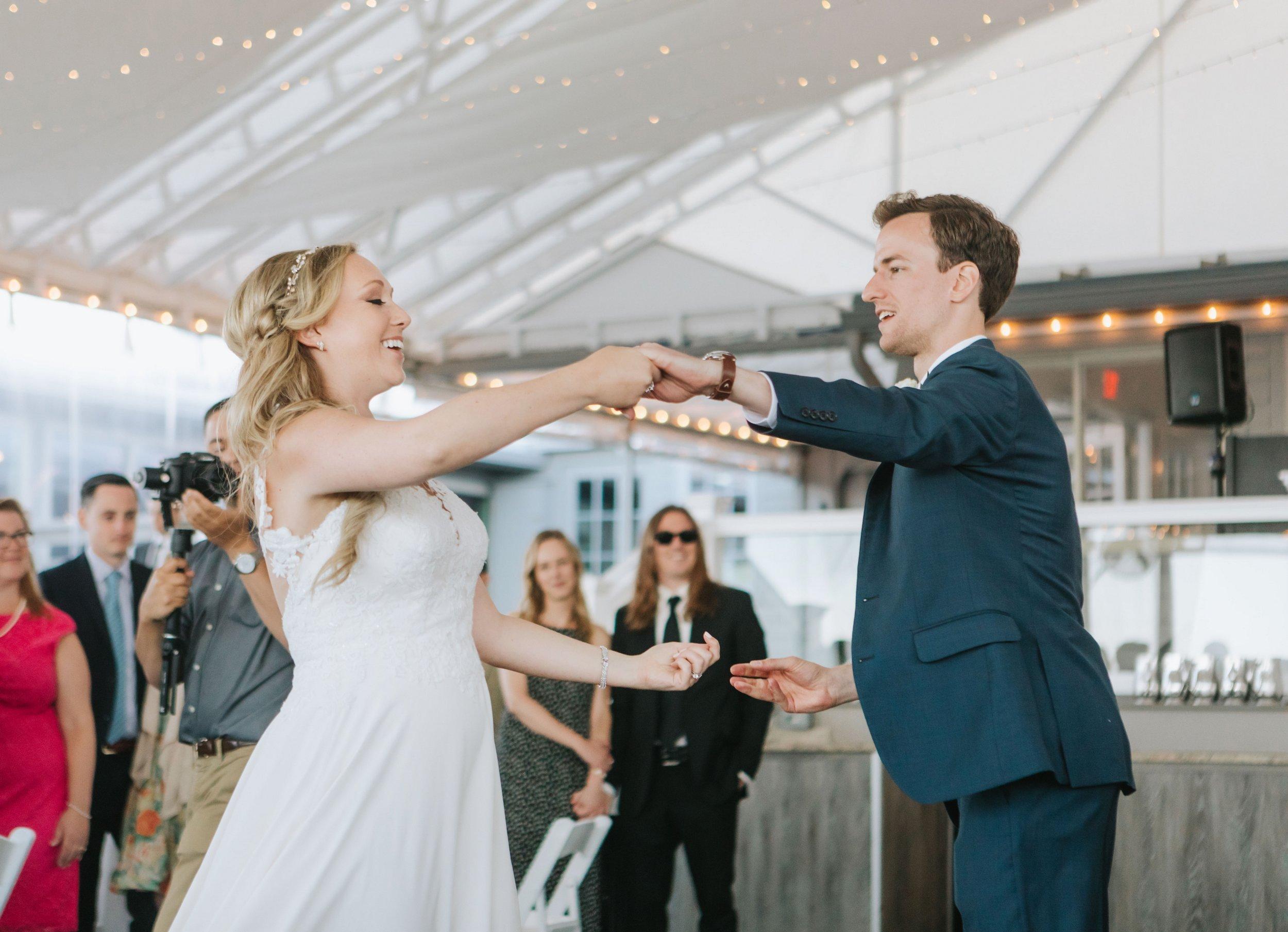 Popponesset-Inn-Wedding-Cape-Cod-Lena-Mirisola-Photography-43.jpg