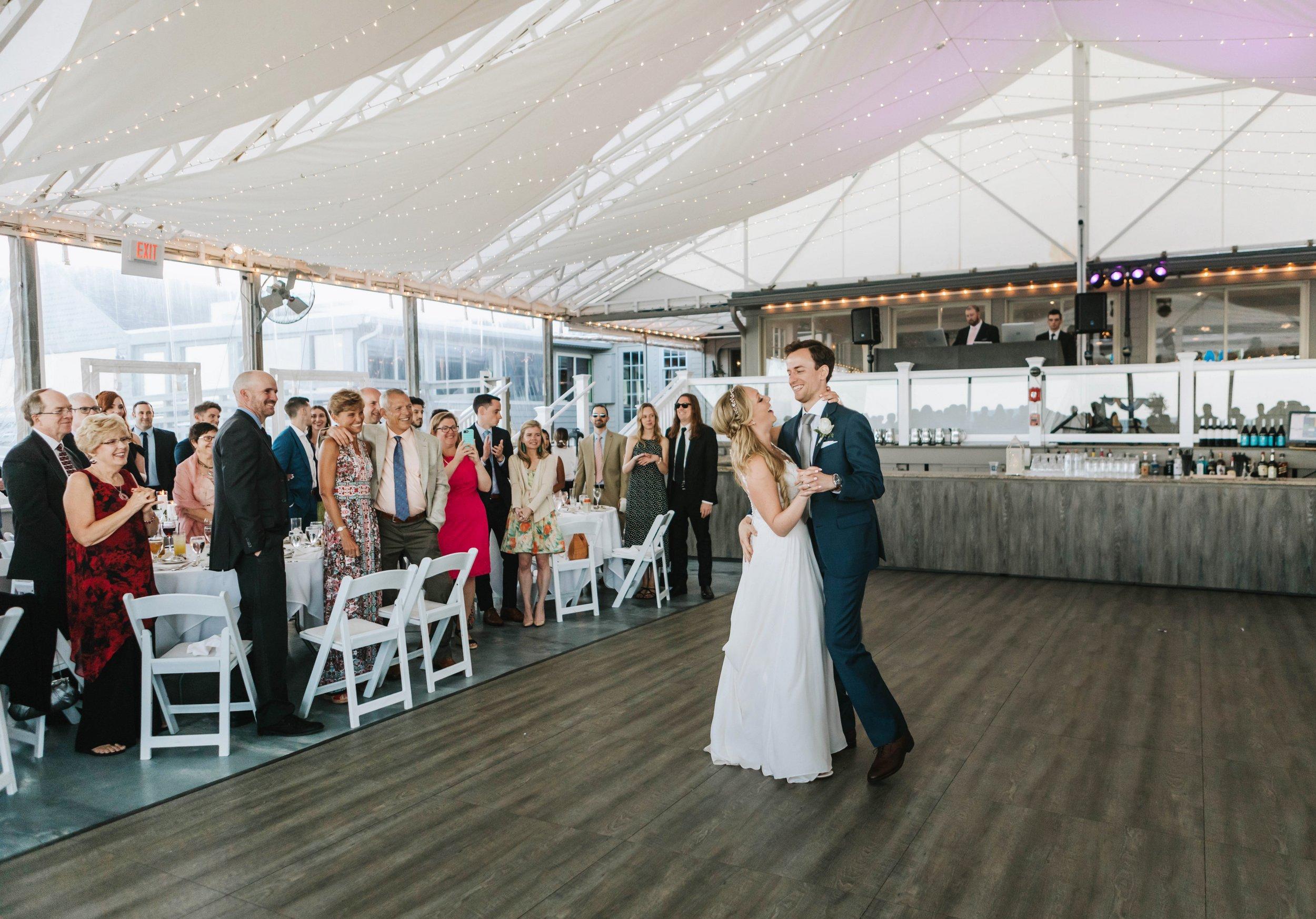 Popponesset-Inn-Wedding-Cape-Cod-Lena-Mirisola-Photography-42.jpg
