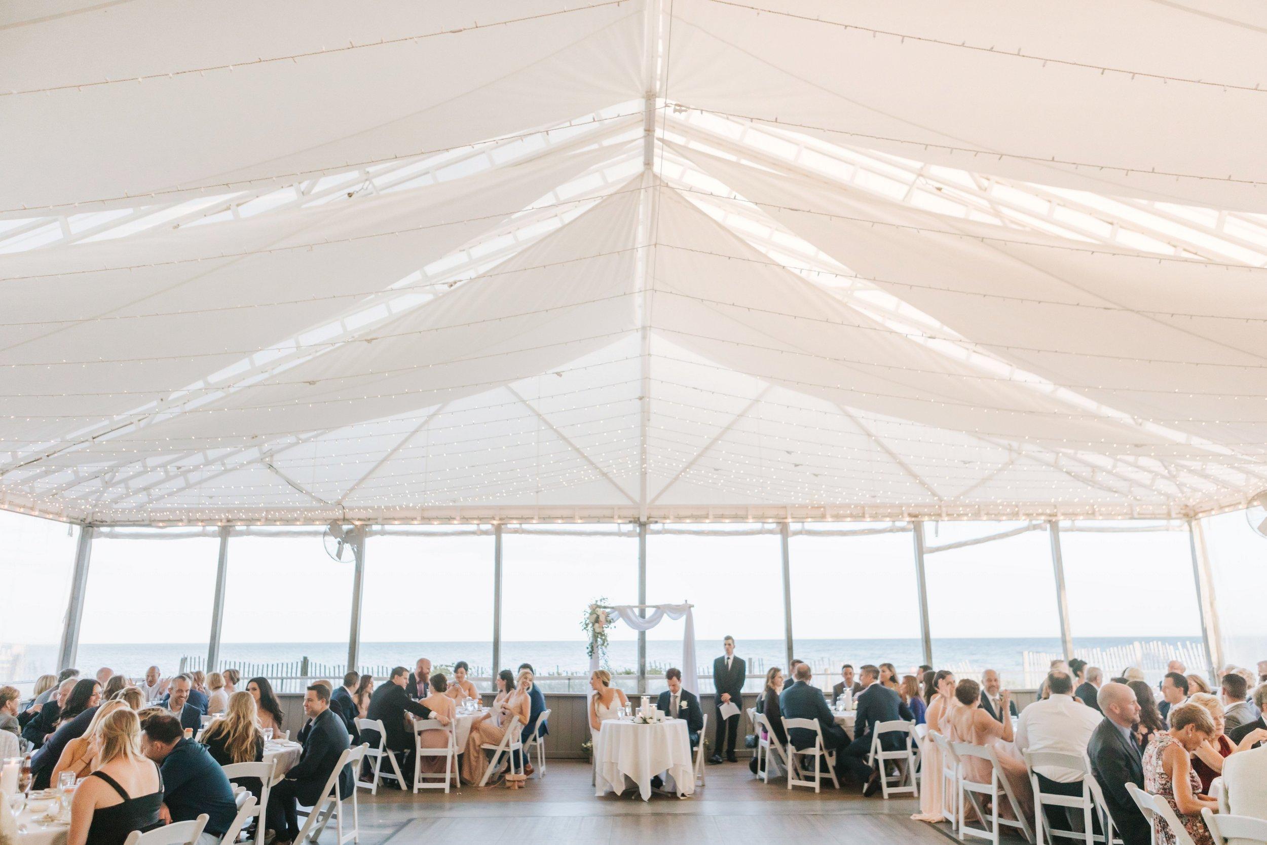 Popponesset-Inn-Wedding-Cape-Cod-Lena-Mirisola-Photography-44.jpg