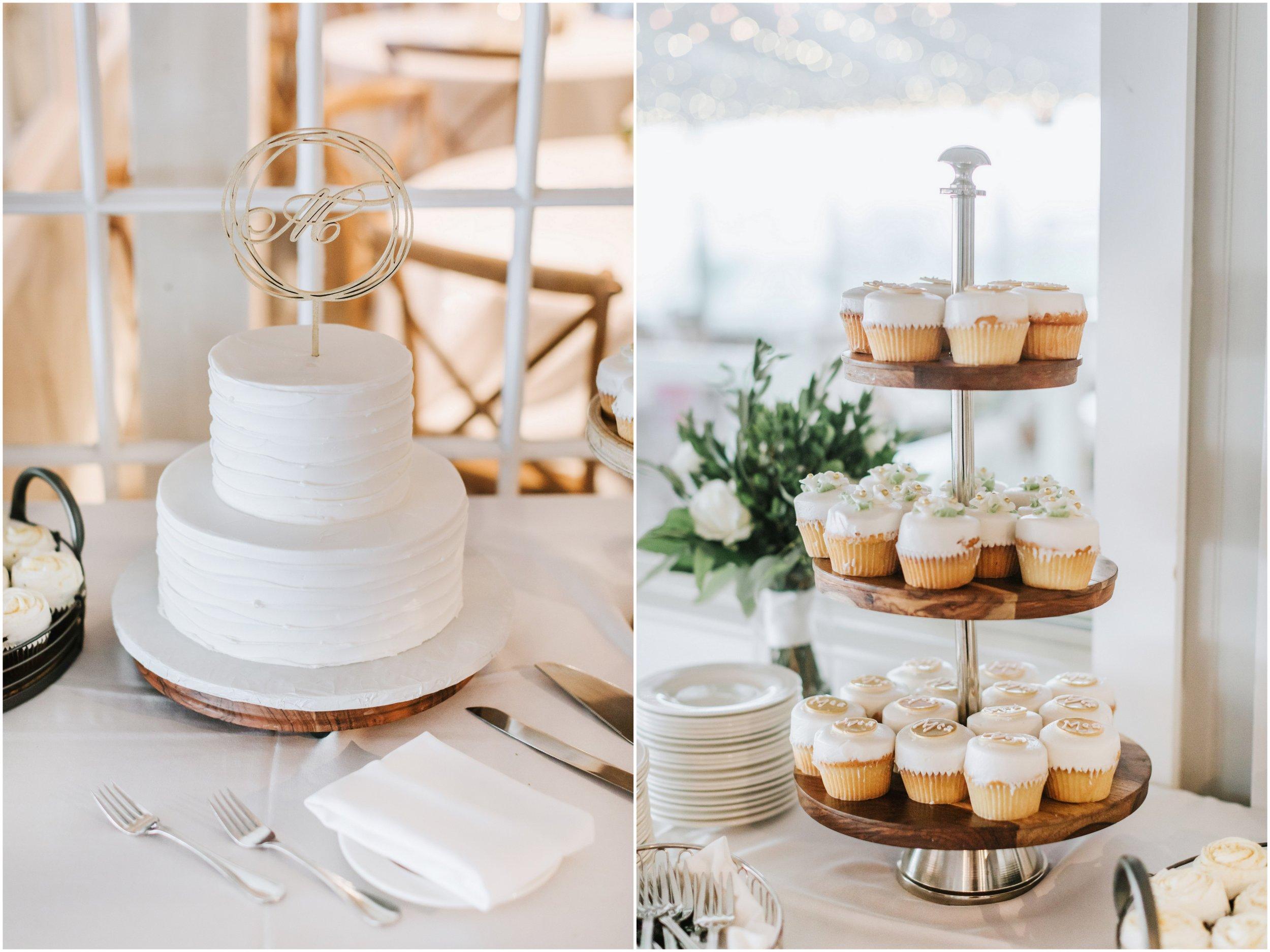 Popponesset-Inn-Wedding-Cape-Cod-Lena-Mirisola-Photography-45.jpg