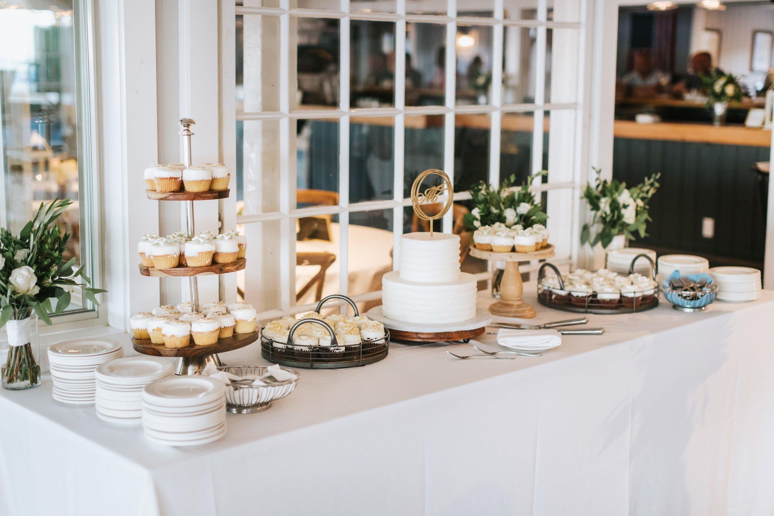 Popponesset-Inn-Wedding-Cape-Cod-Lena-Mirisola-Photography-46.jpg