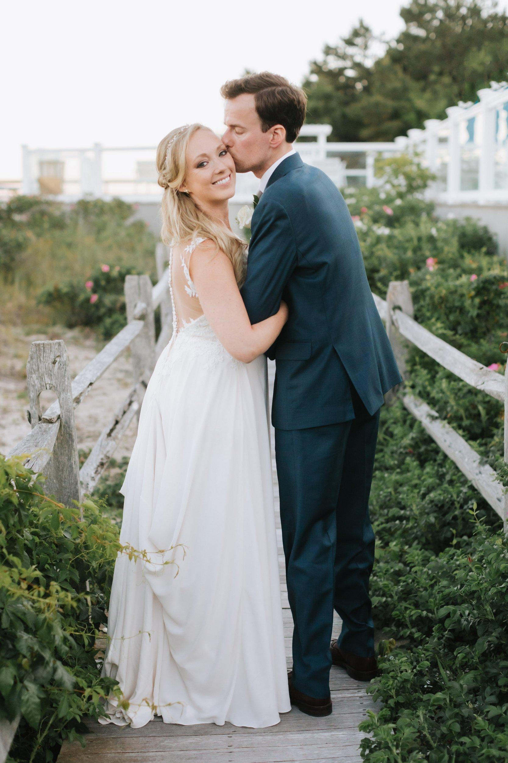Popponesset-Inn-Wedding-Cape-Cod-Lena-Mirisola-Photography-48.jpg