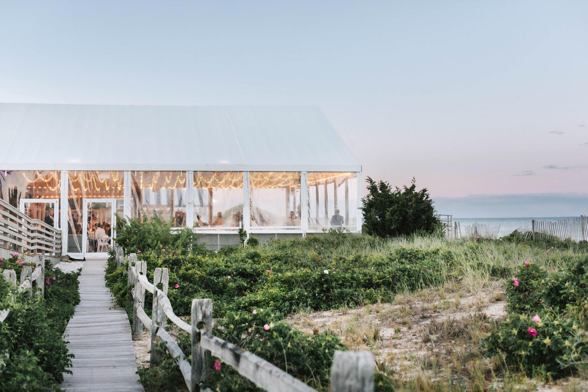 Popponesset-Inn-Wedding-Cape-Cod-Lena-Mirisola-Photography-47.jpg