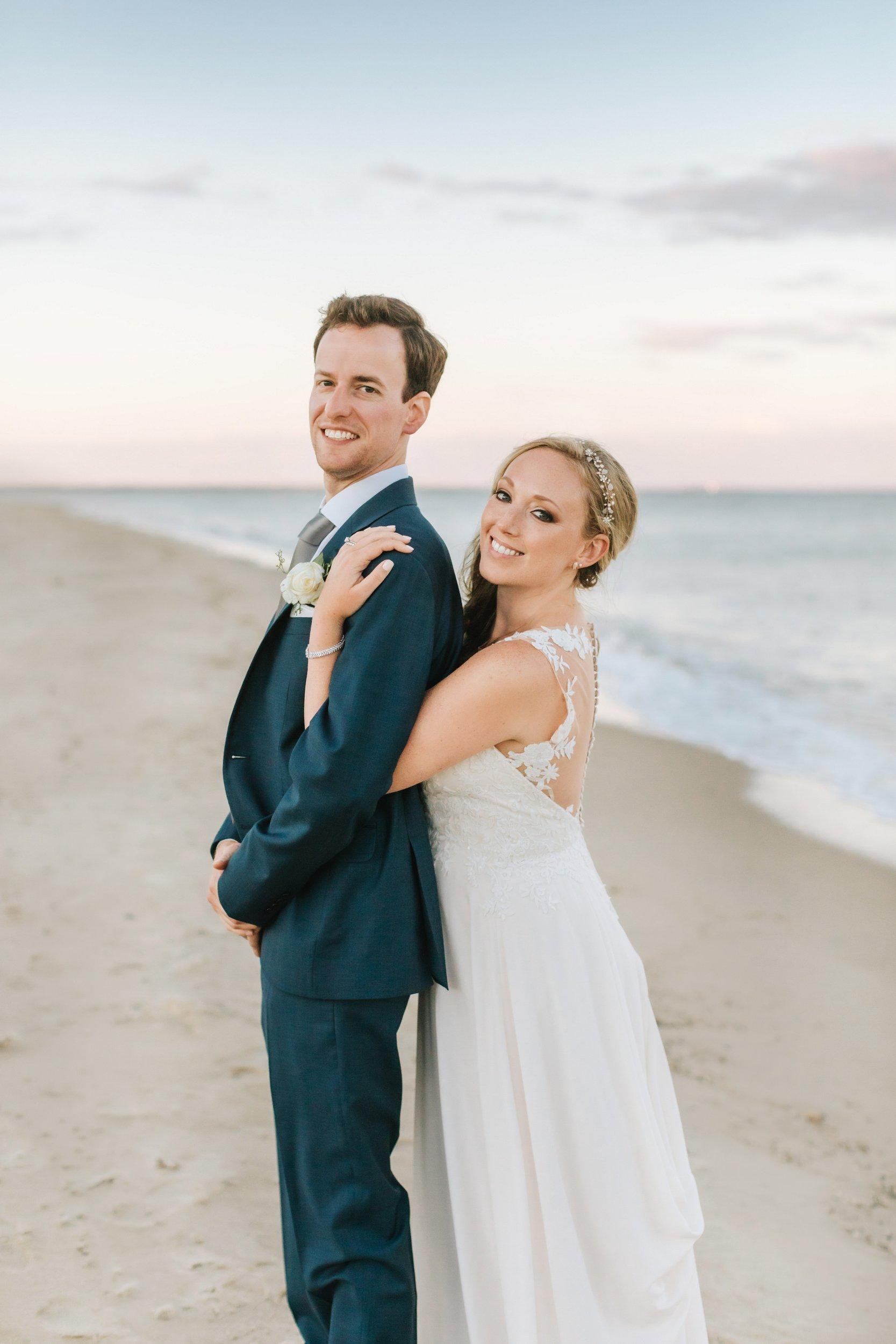 Popponesset-Inn-Wedding-Cape-Cod-Lena-Mirisola-Photography-50.jpg